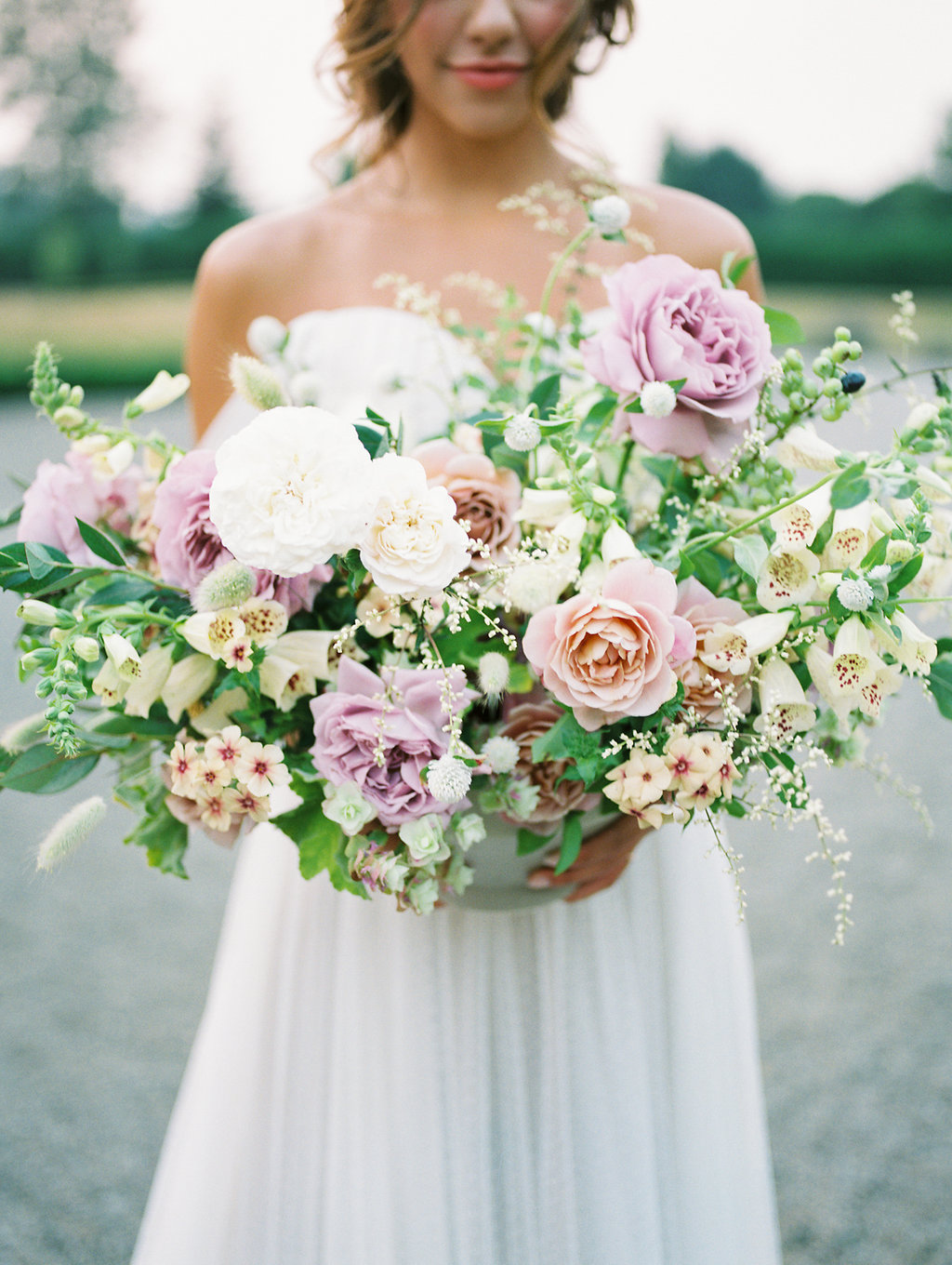 LuxProvenceWeddingInspired-SavanMentorshipbyJonandMochPhotography(73of75).jpg