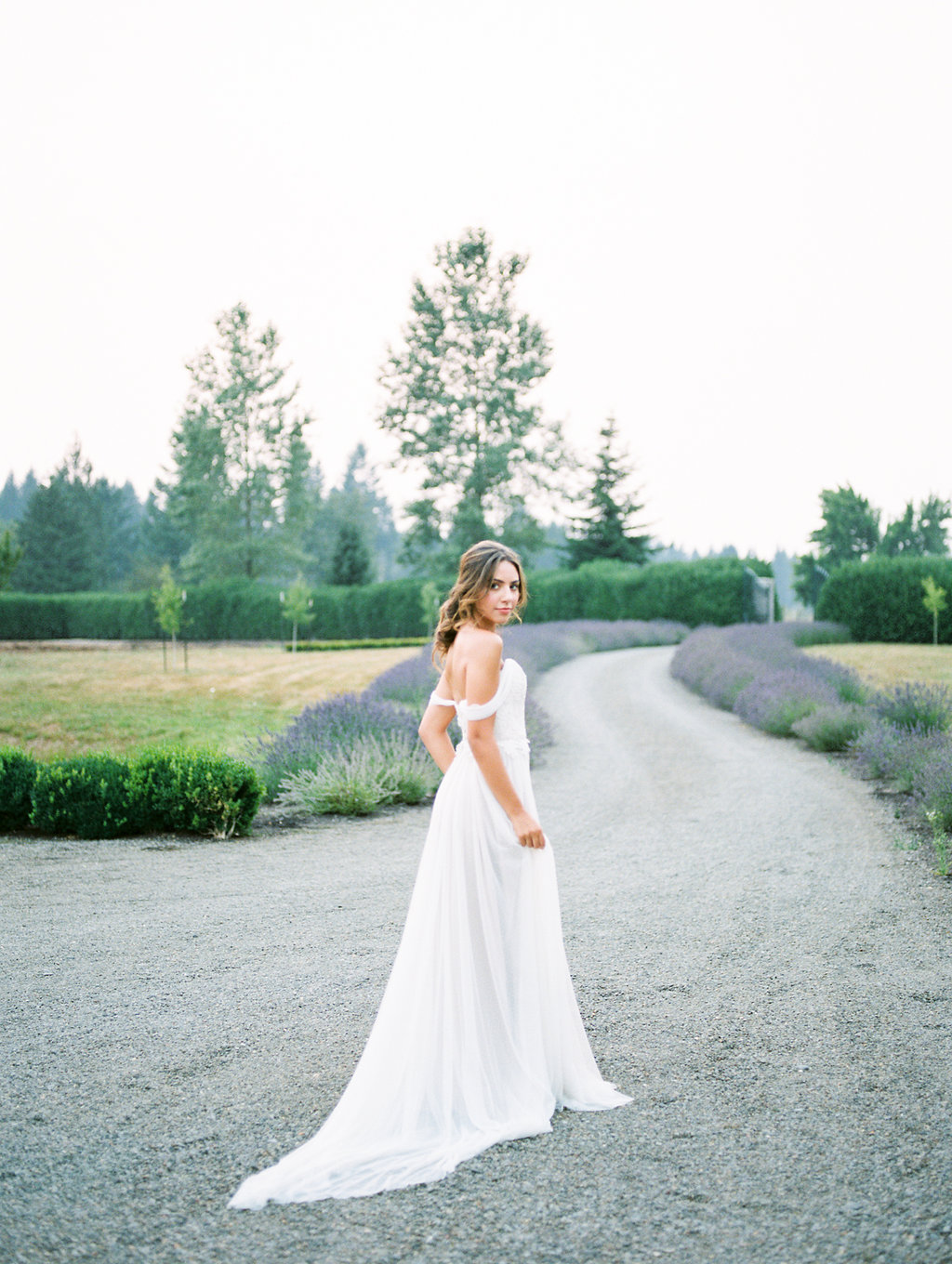 LuxProvenceWeddingInspired-SavanMentorshipbyJonandMochPhotography(74of75).jpg