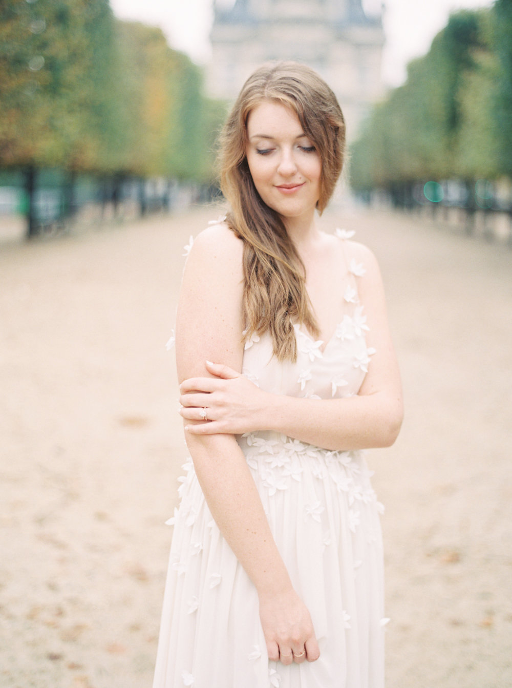 Molly-Carr-Photography-22.jpg