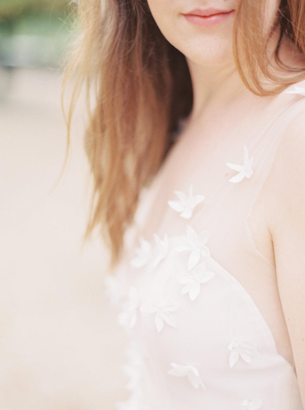 Molly-Carr-Photography-28.jpg
