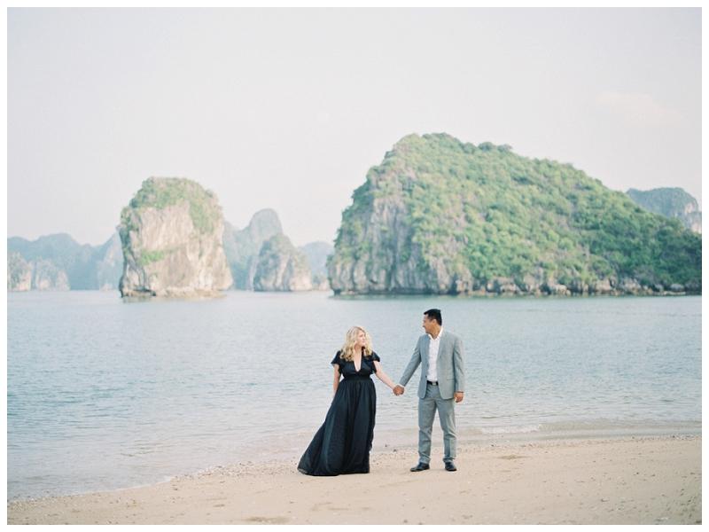 Destination+Film+Photographer.jpg
