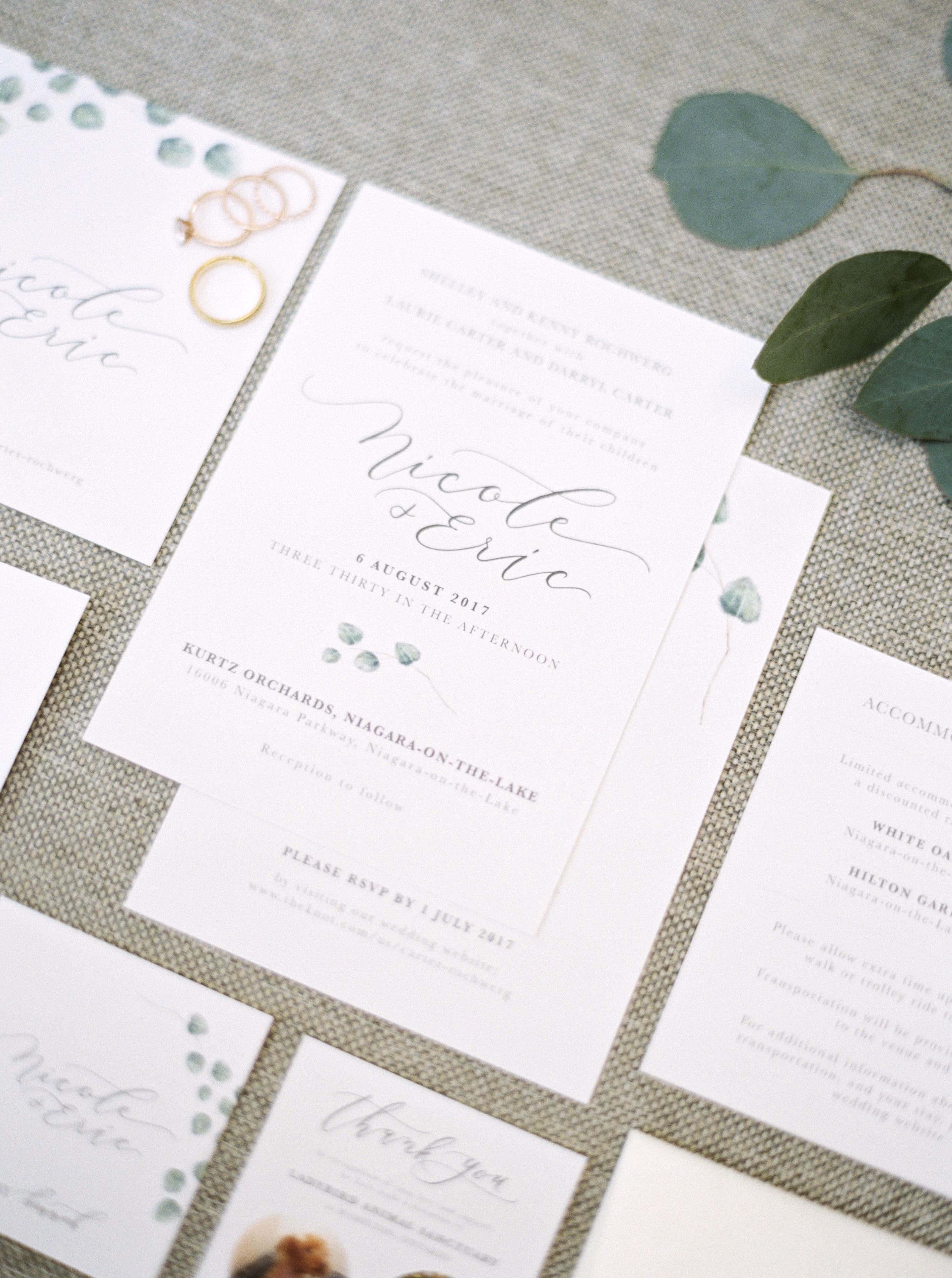 Wedding___Nicole___Eric_3.jpg