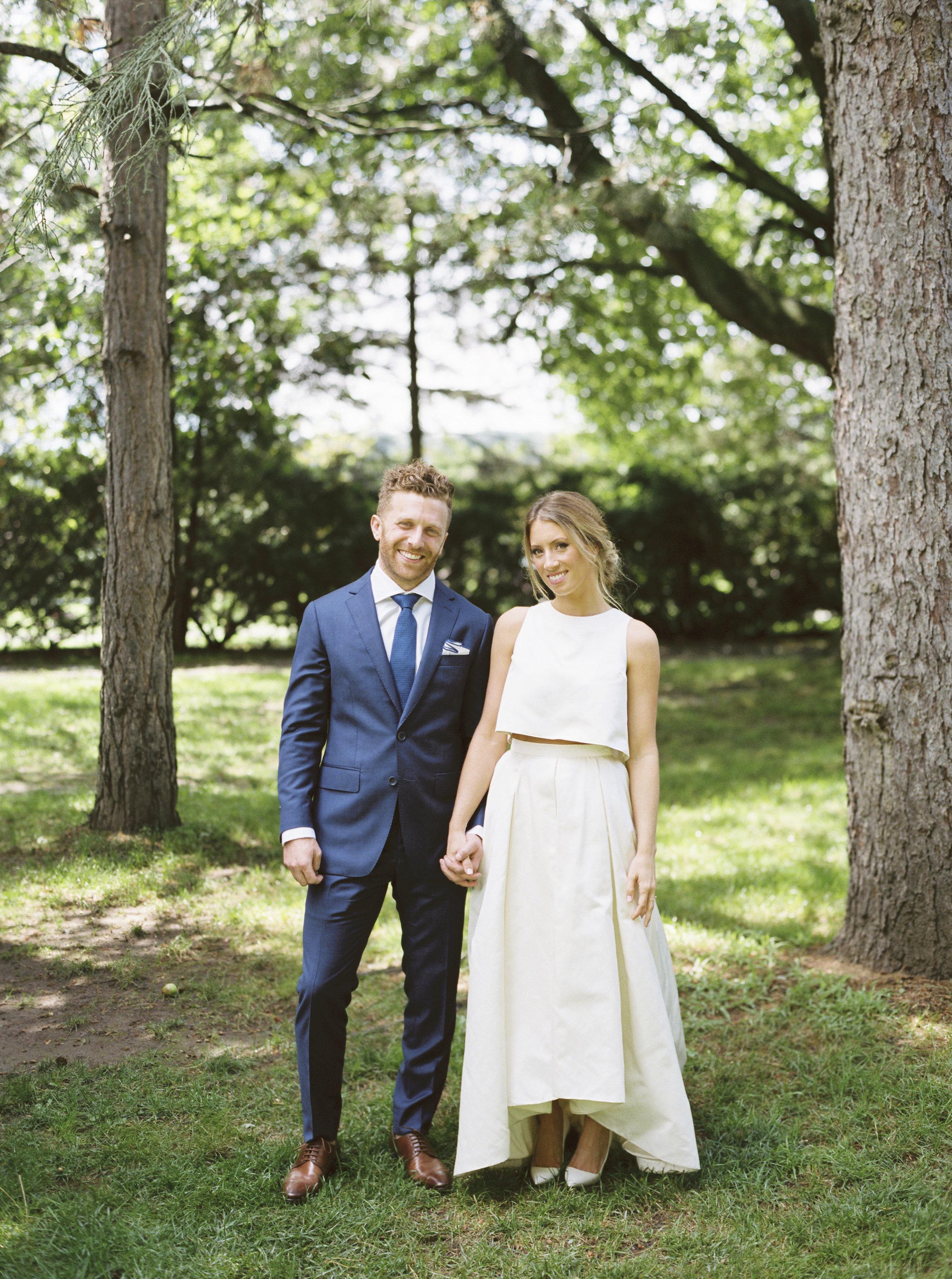 Wedding___Nicole___Eric_131.jpg