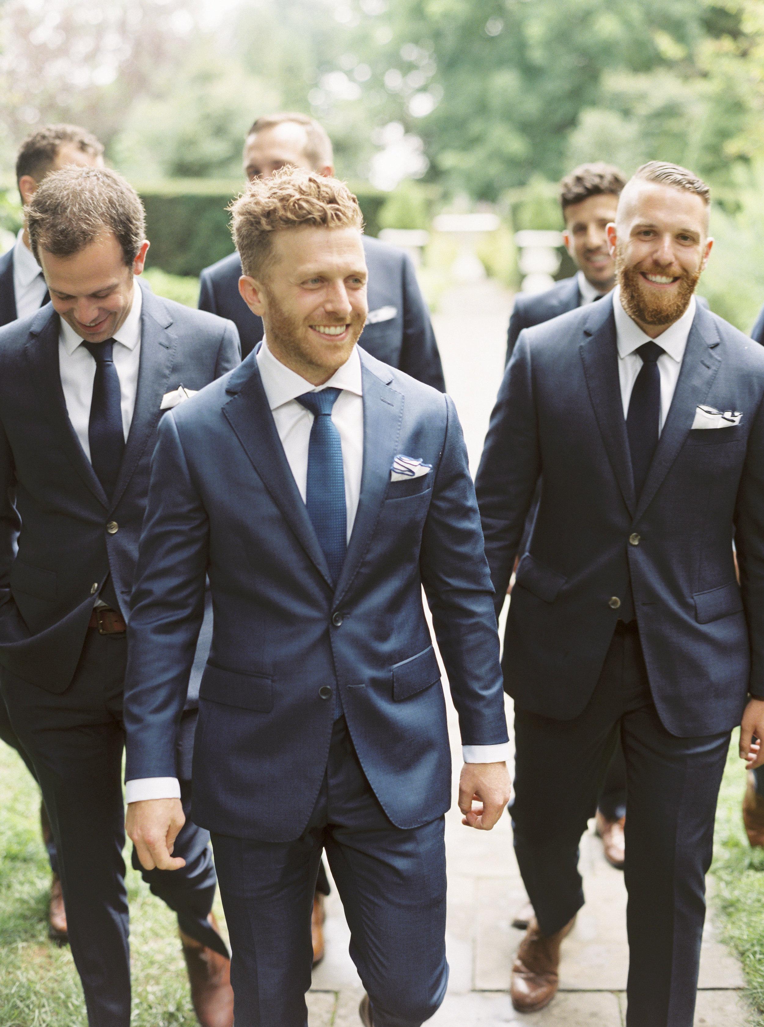 Wedding___Nicole___Eric_157.jpg