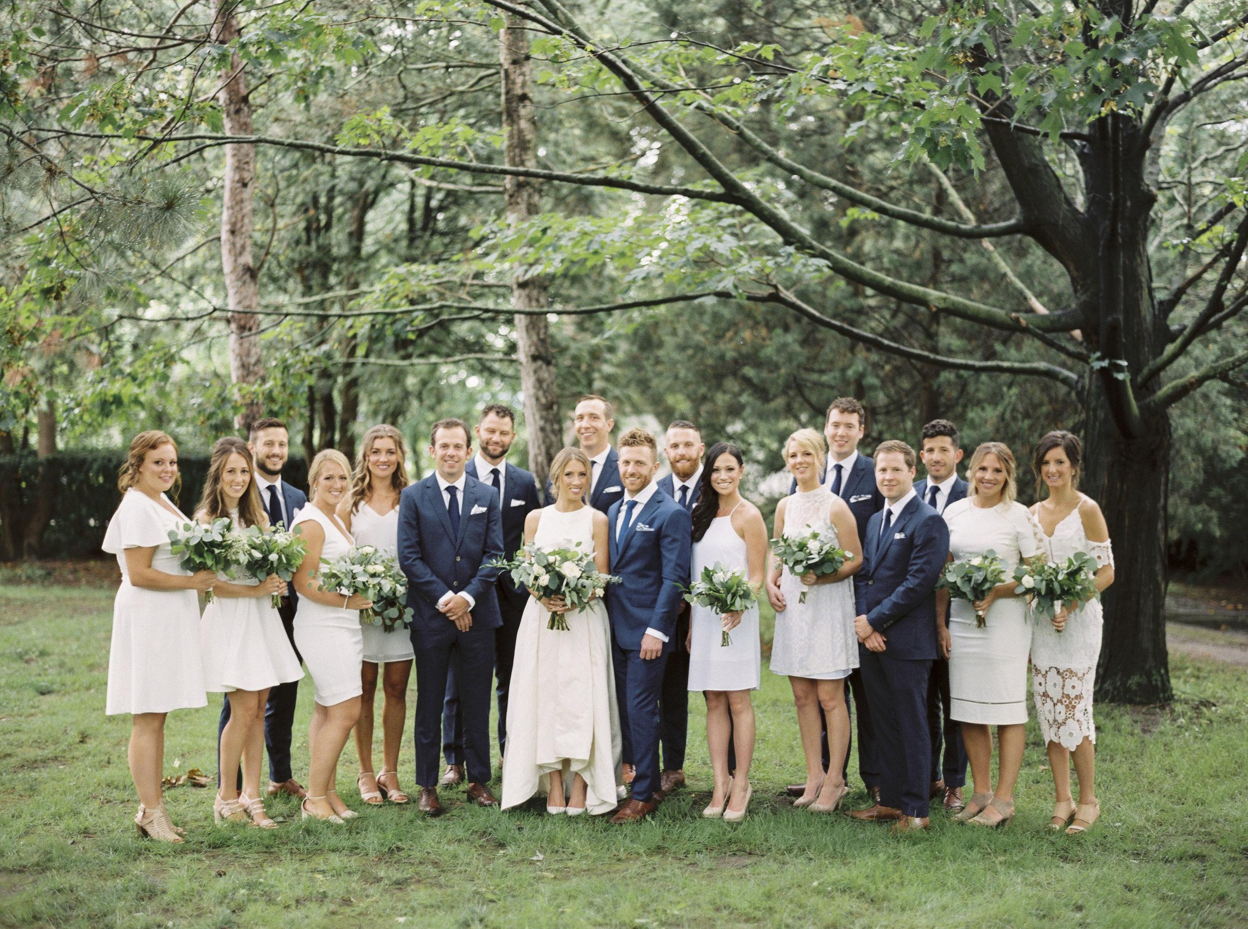 Wedding___Nicole___Eric_173.jpg