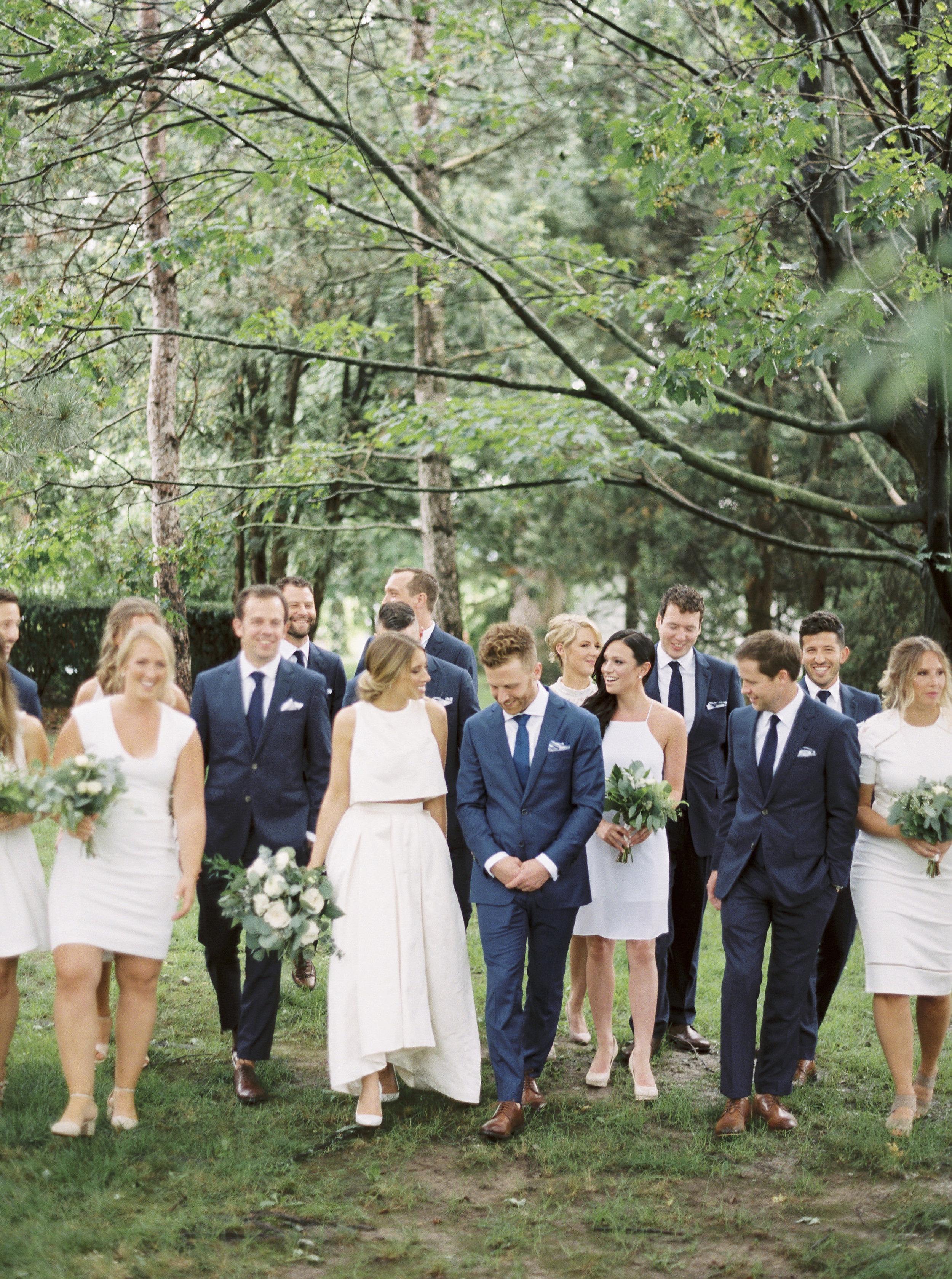 Wedding___Nicole___Eric_181.jpg