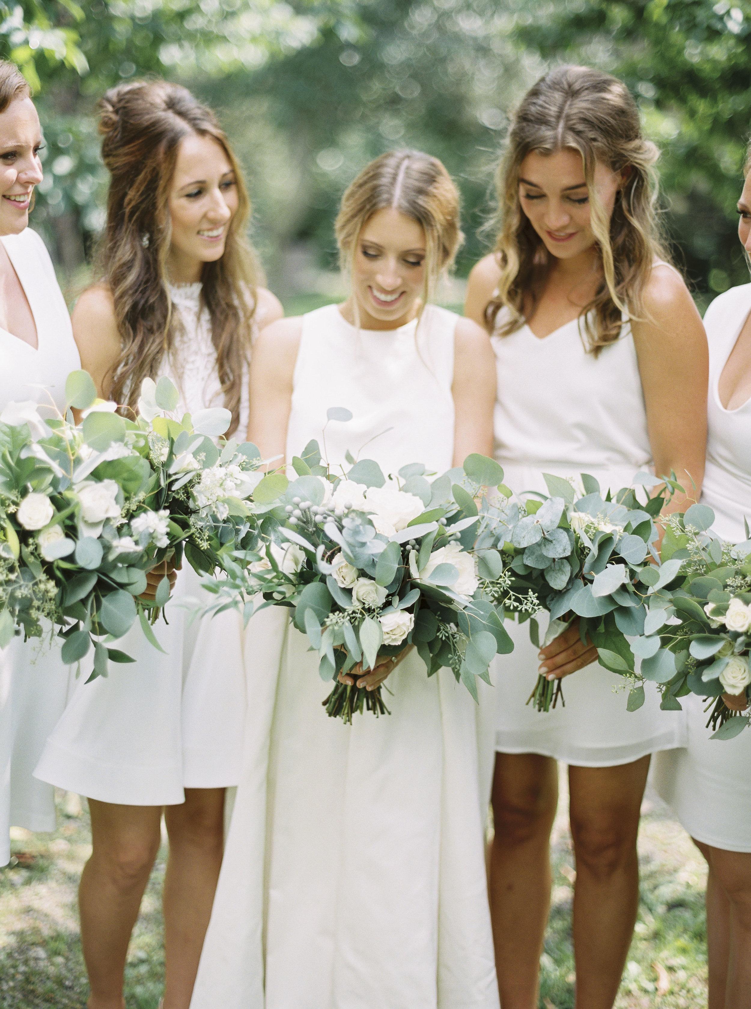 Wedding___Nicole___Eric_210.jpg