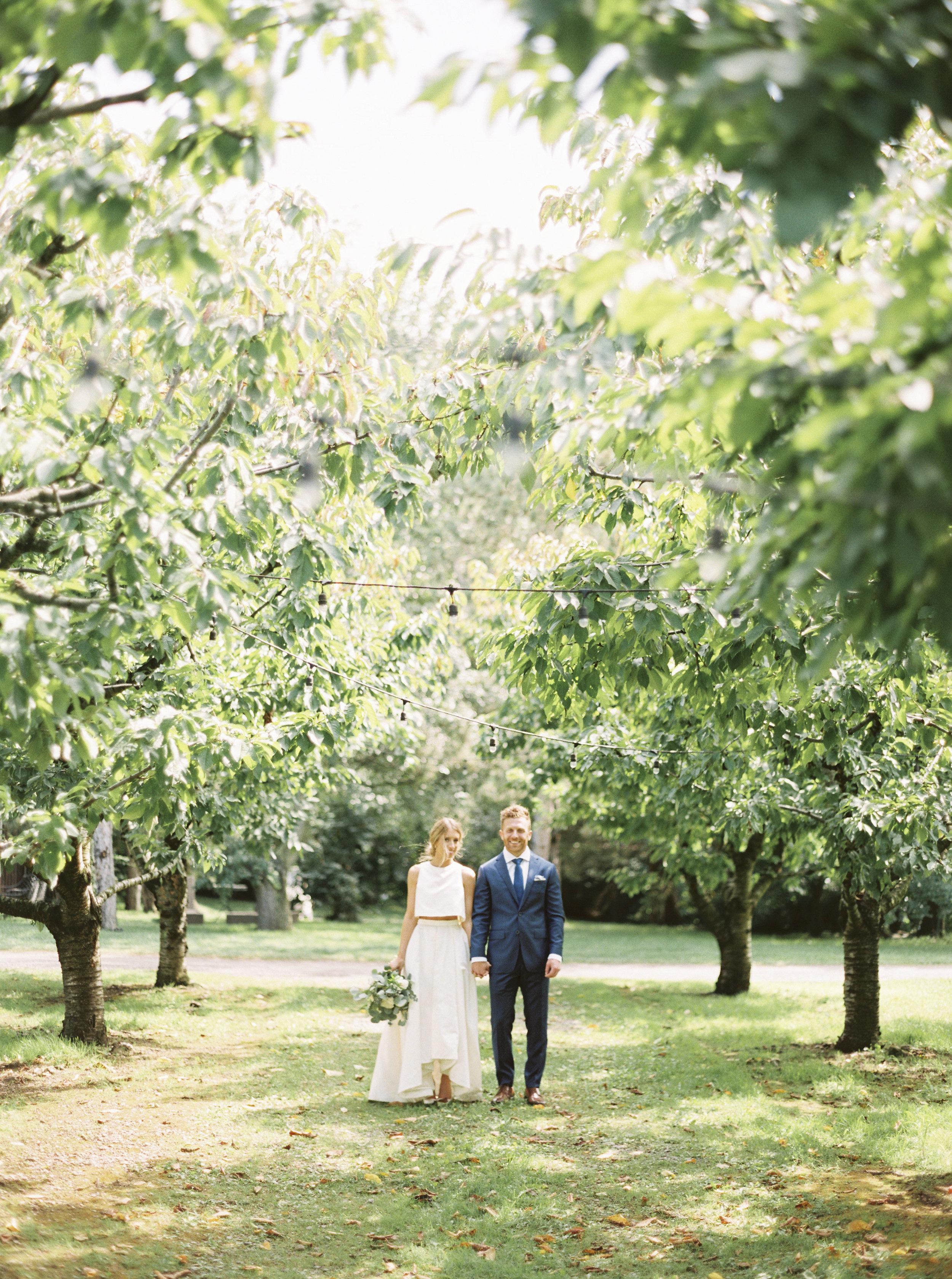 Wedding___Nicole___Eric_244.jpg