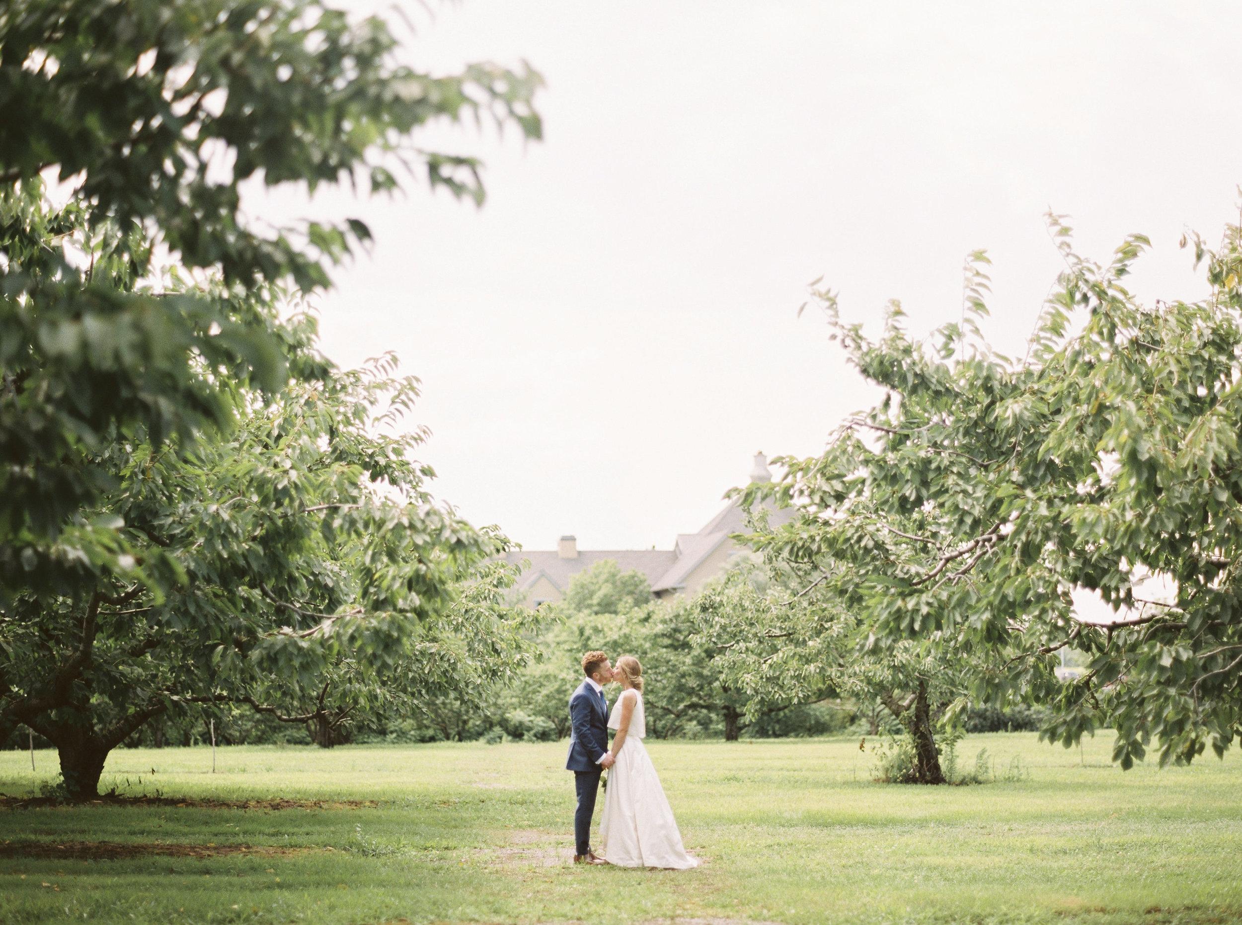 Wedding___Nicole___Eric_256.jpg