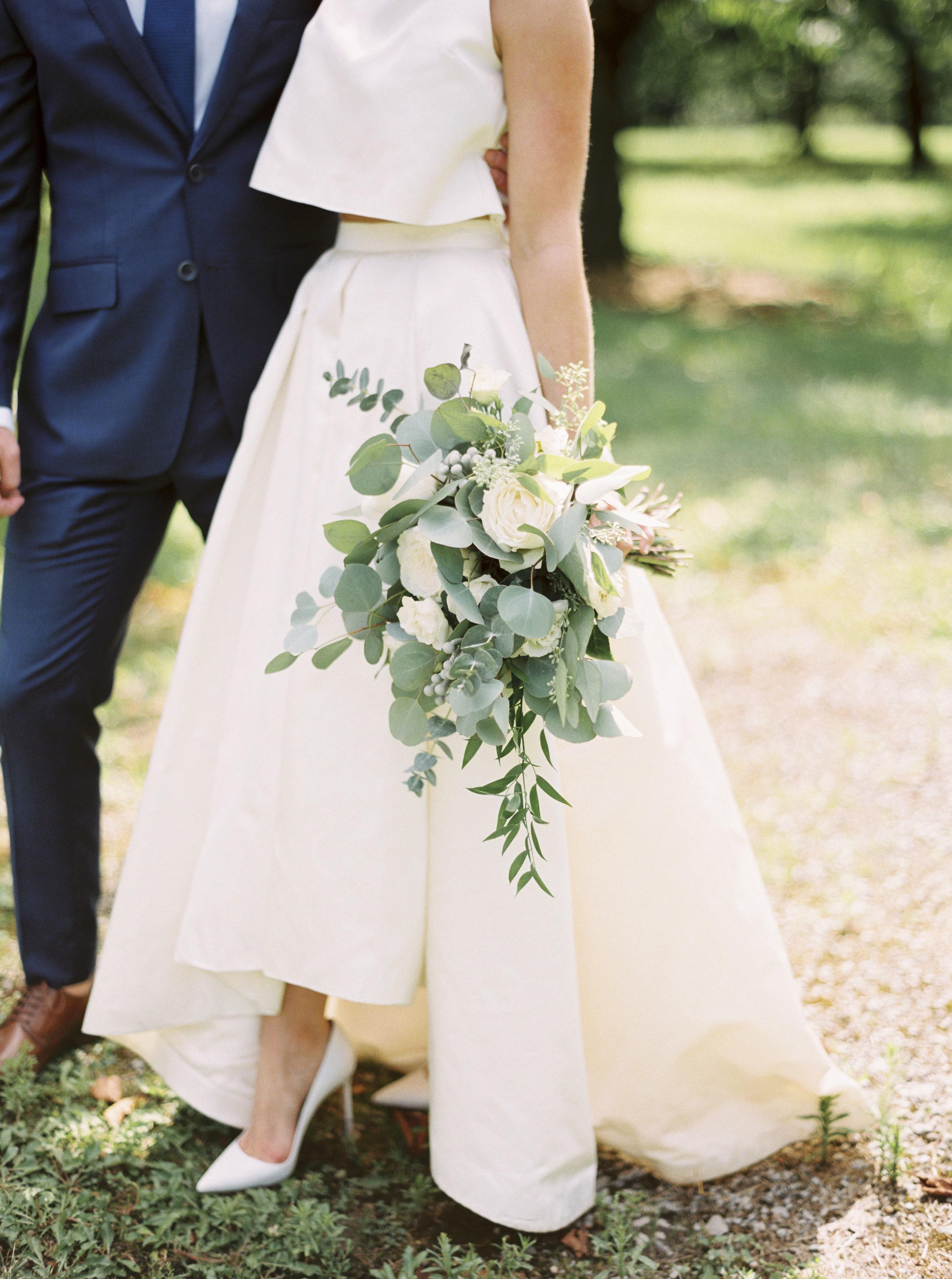 Wedding___Nicole___Eric_263.jpg