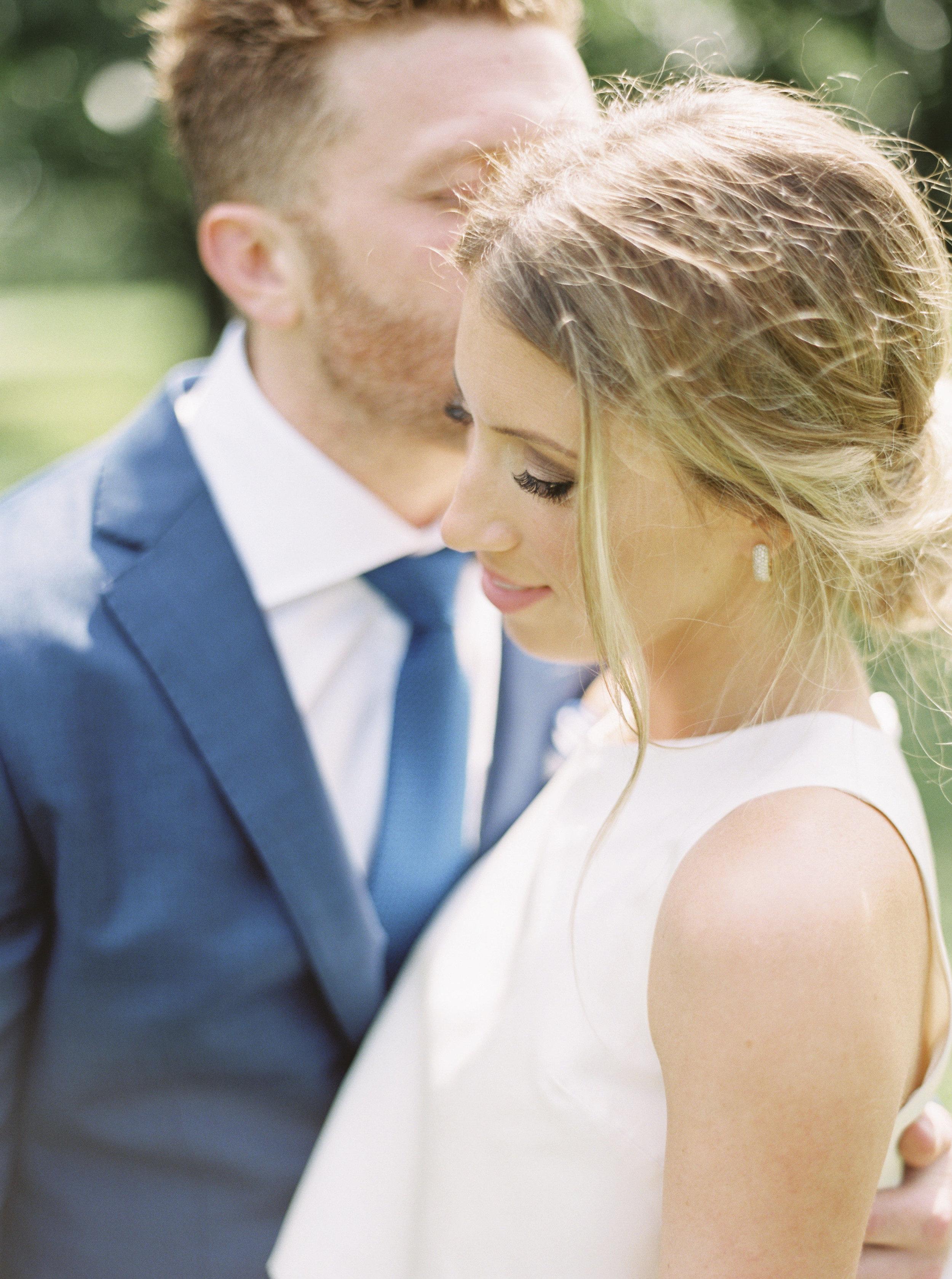 Wedding___Nicole___Eric_264.jpg