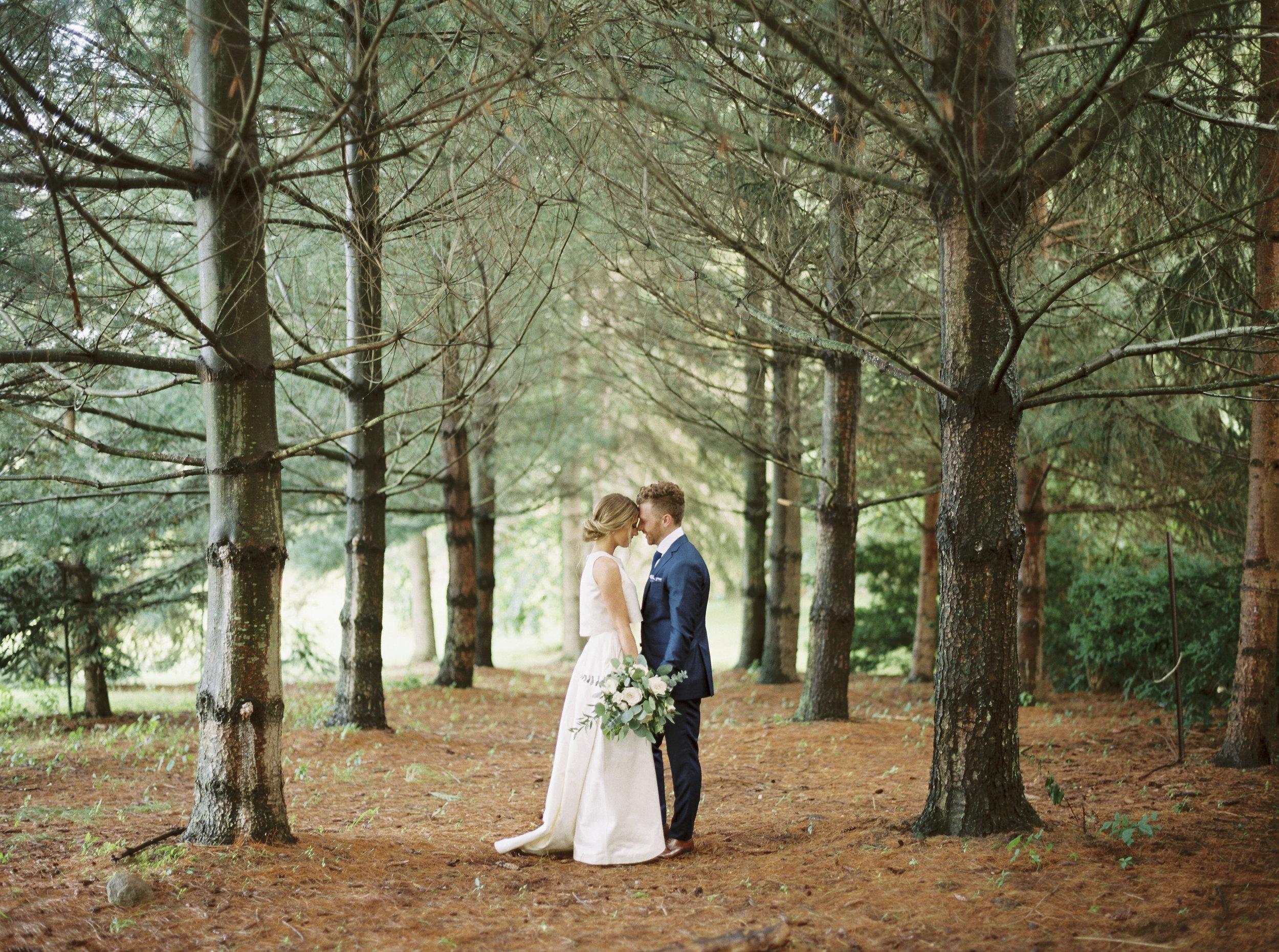Wedding___Nicole___Eric_269.jpg