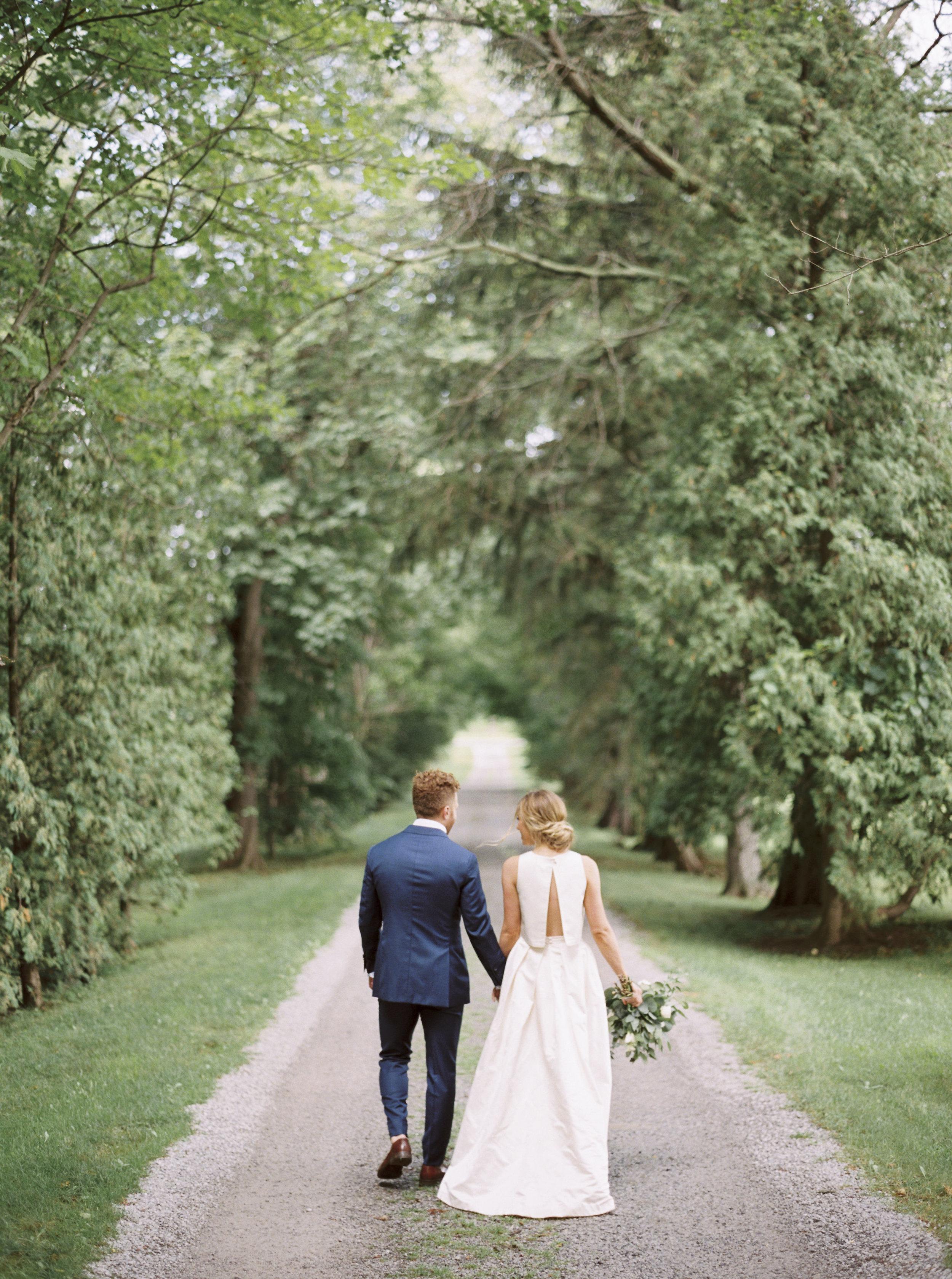 Wedding___Nicole___Eric_282.jpg