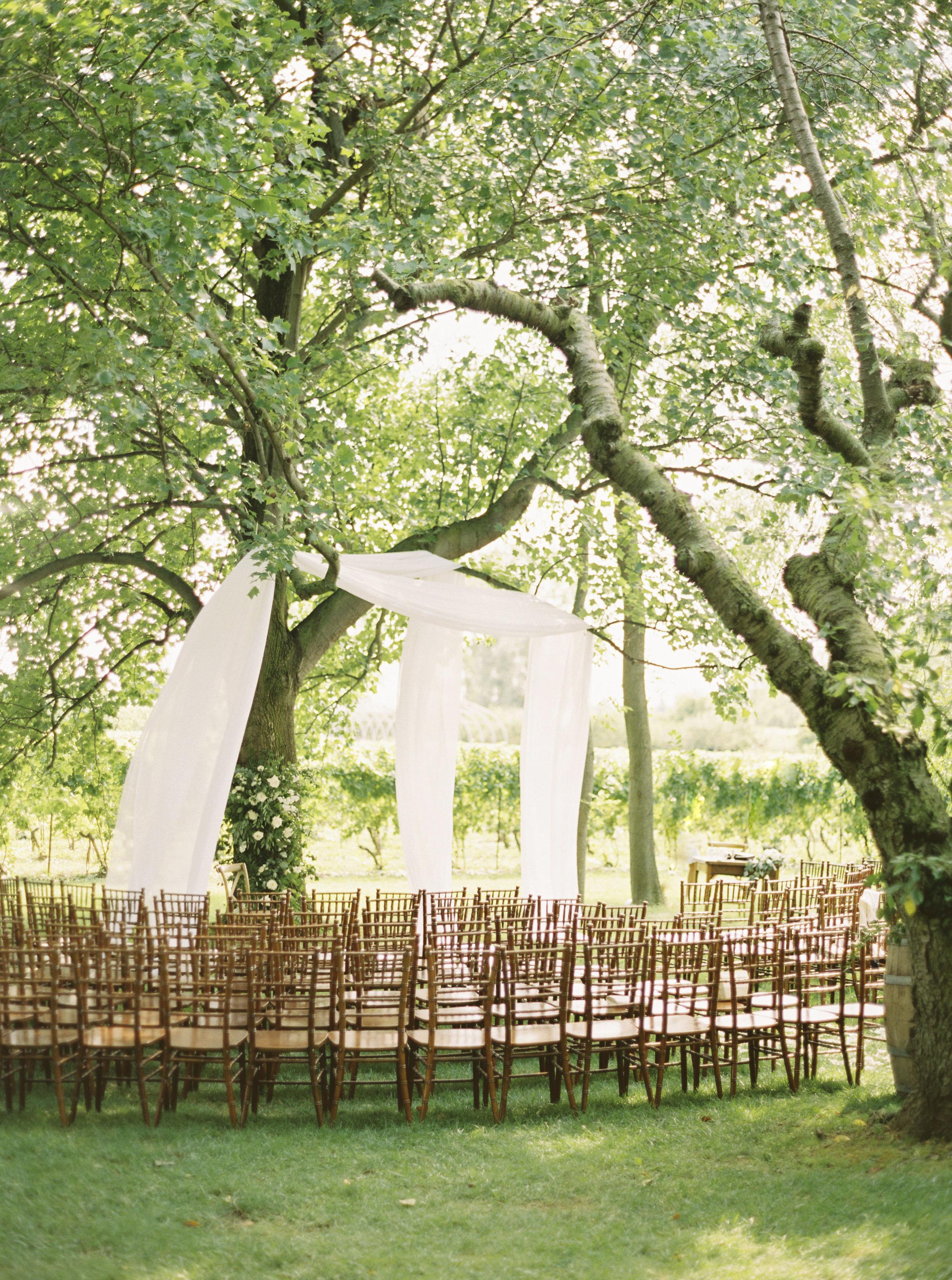 Wedding___Nicole___Eric_313.jpg