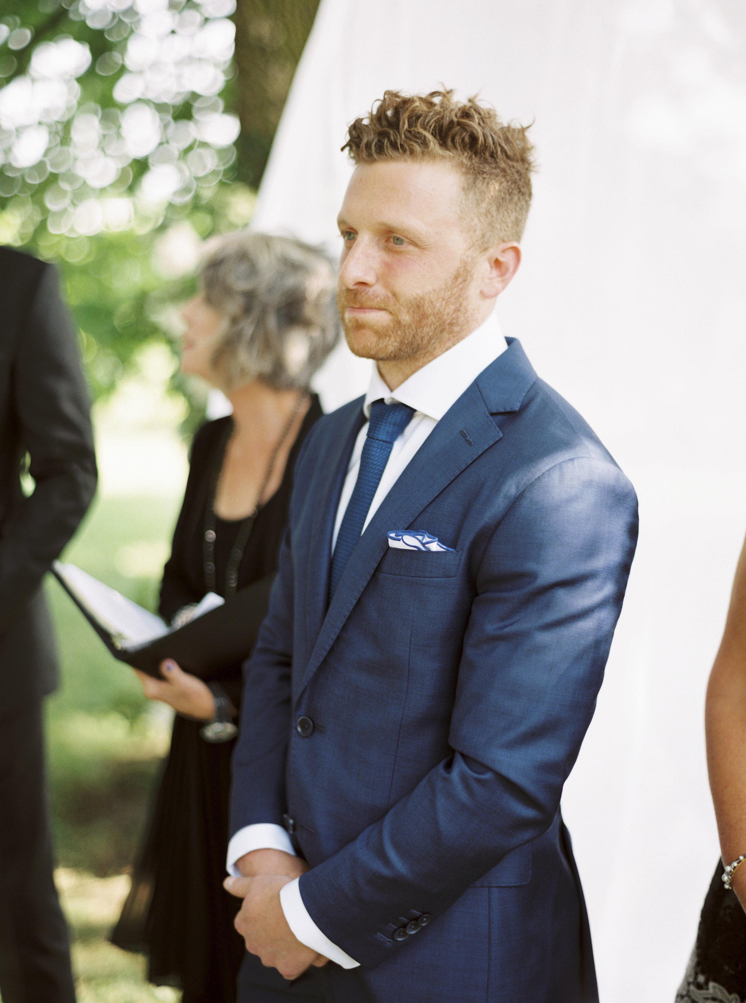 Wedding___Nicole___Eric_356.jpg