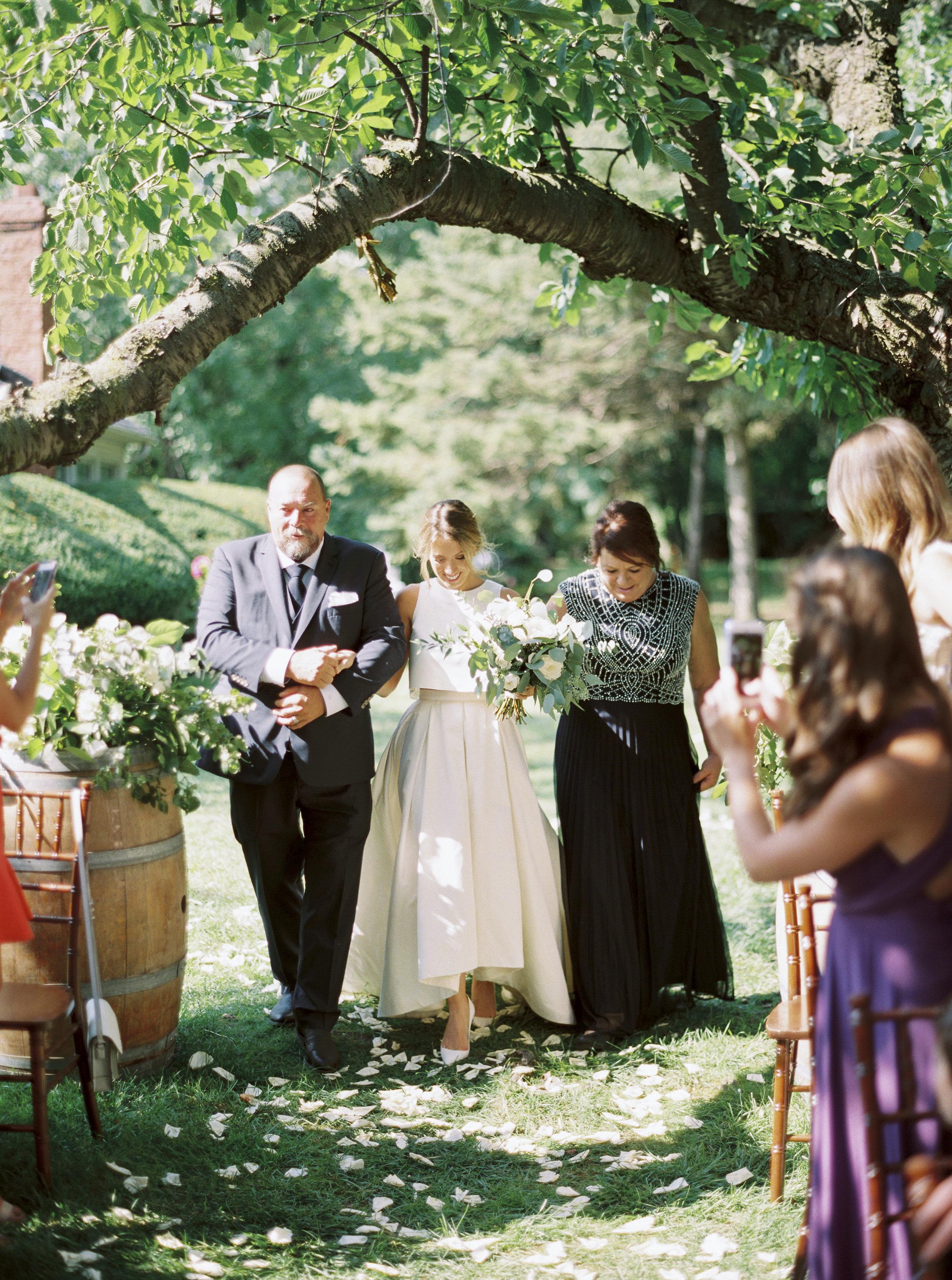 Wedding___Nicole___Eric_361.jpg