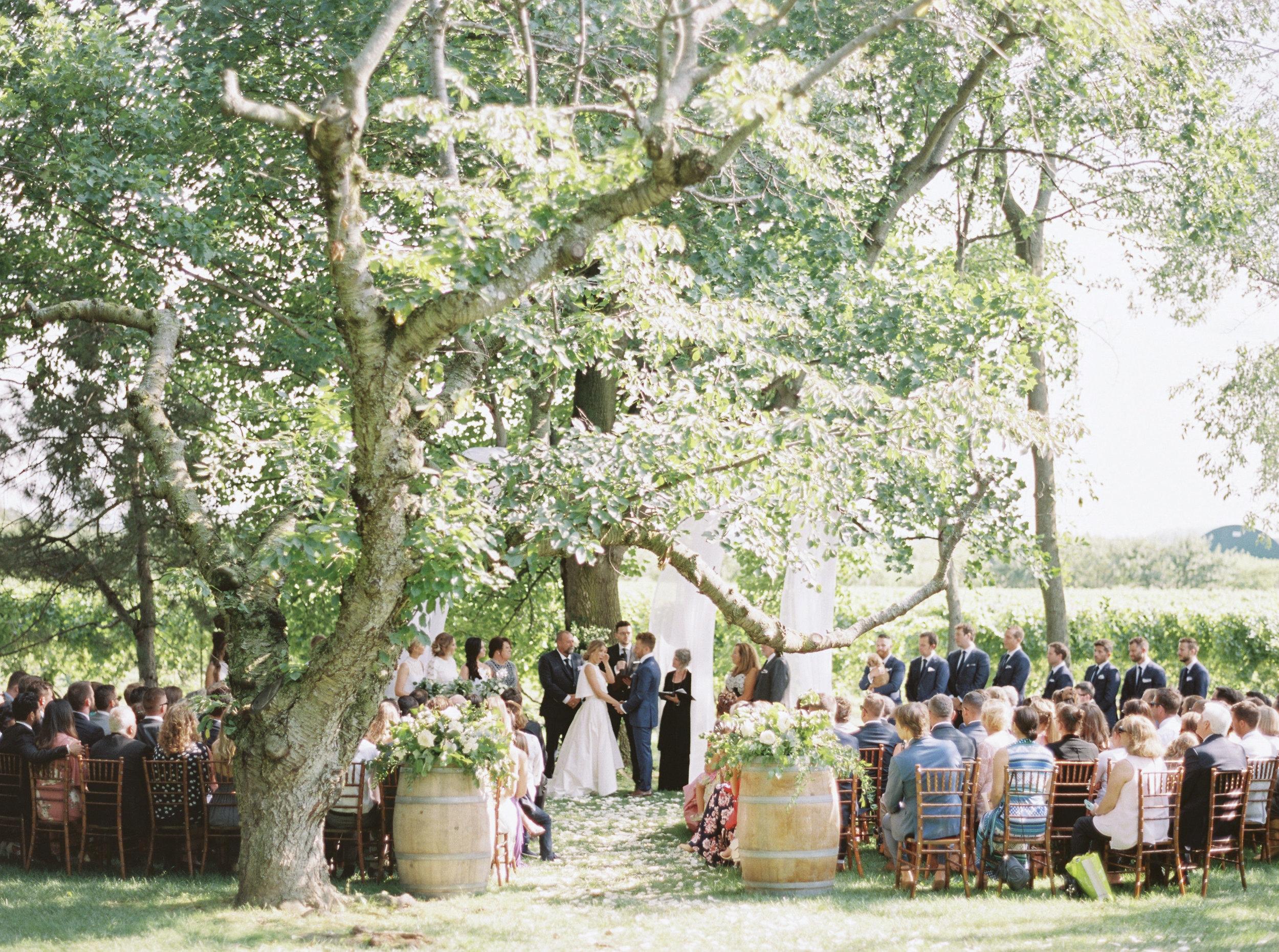 Wedding___Nicole___Eric_374.jpg
