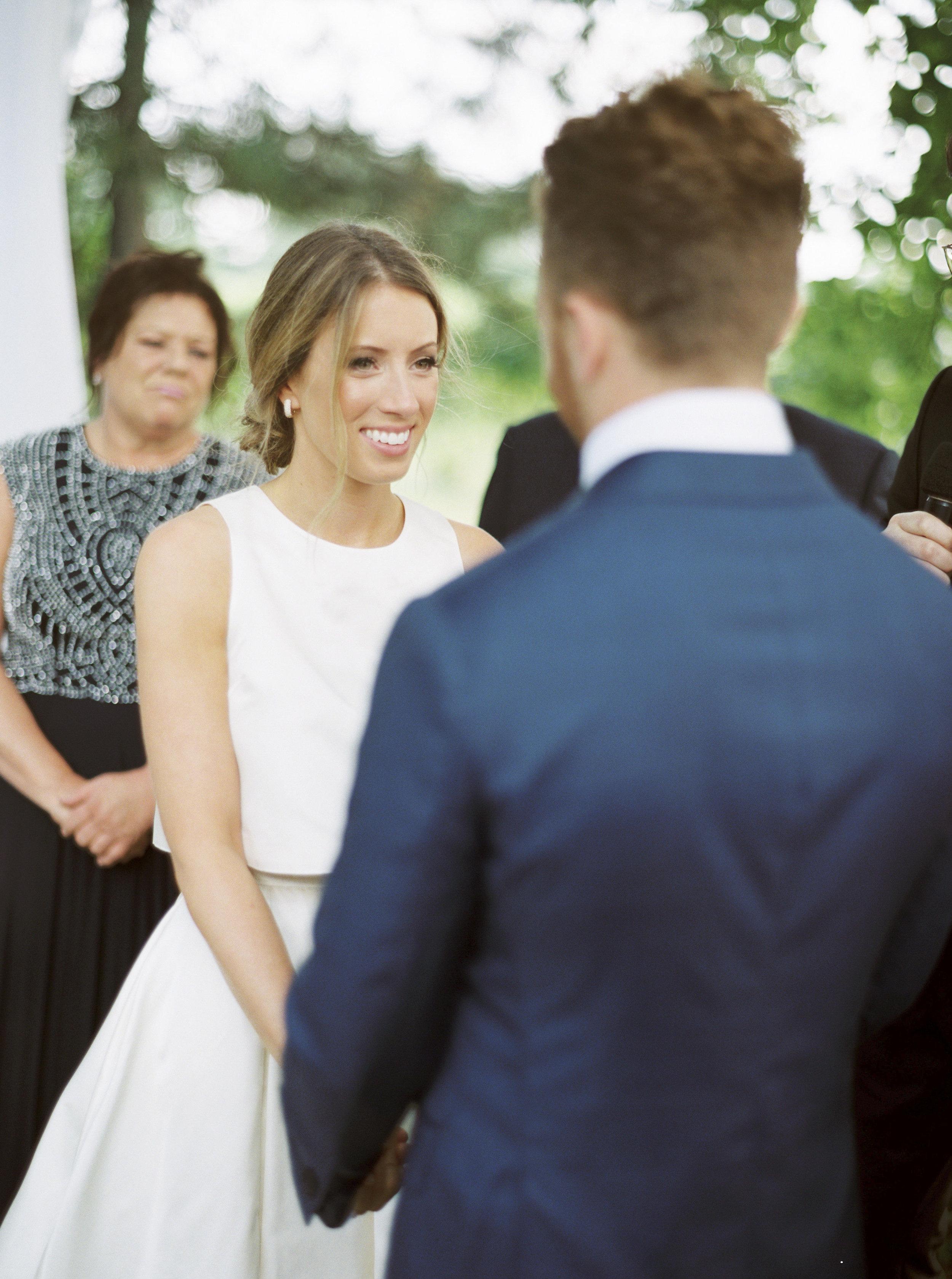 Wedding___Nicole___Eric_395.jpg