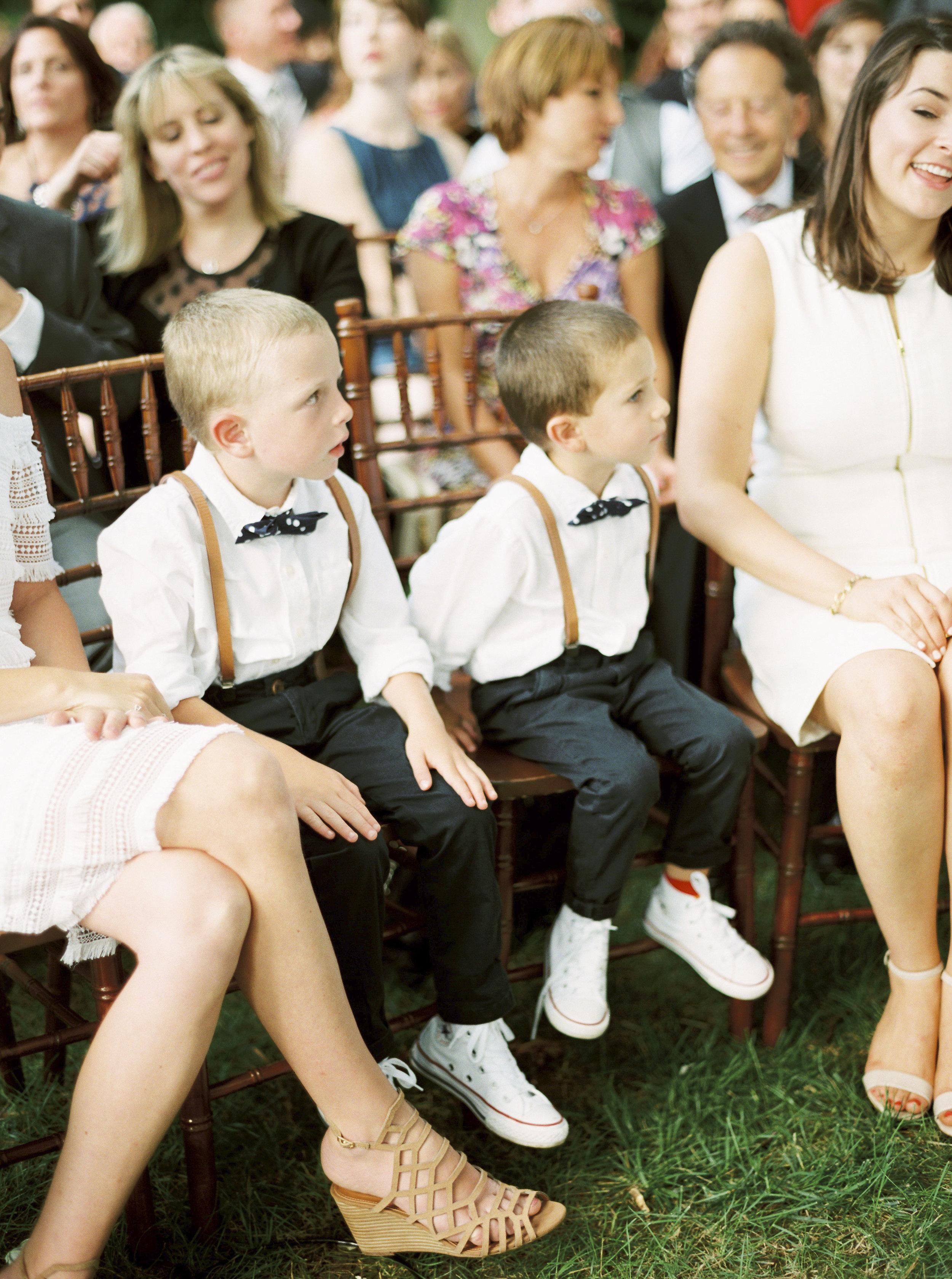 Wedding___Nicole___Eric_420.jpg