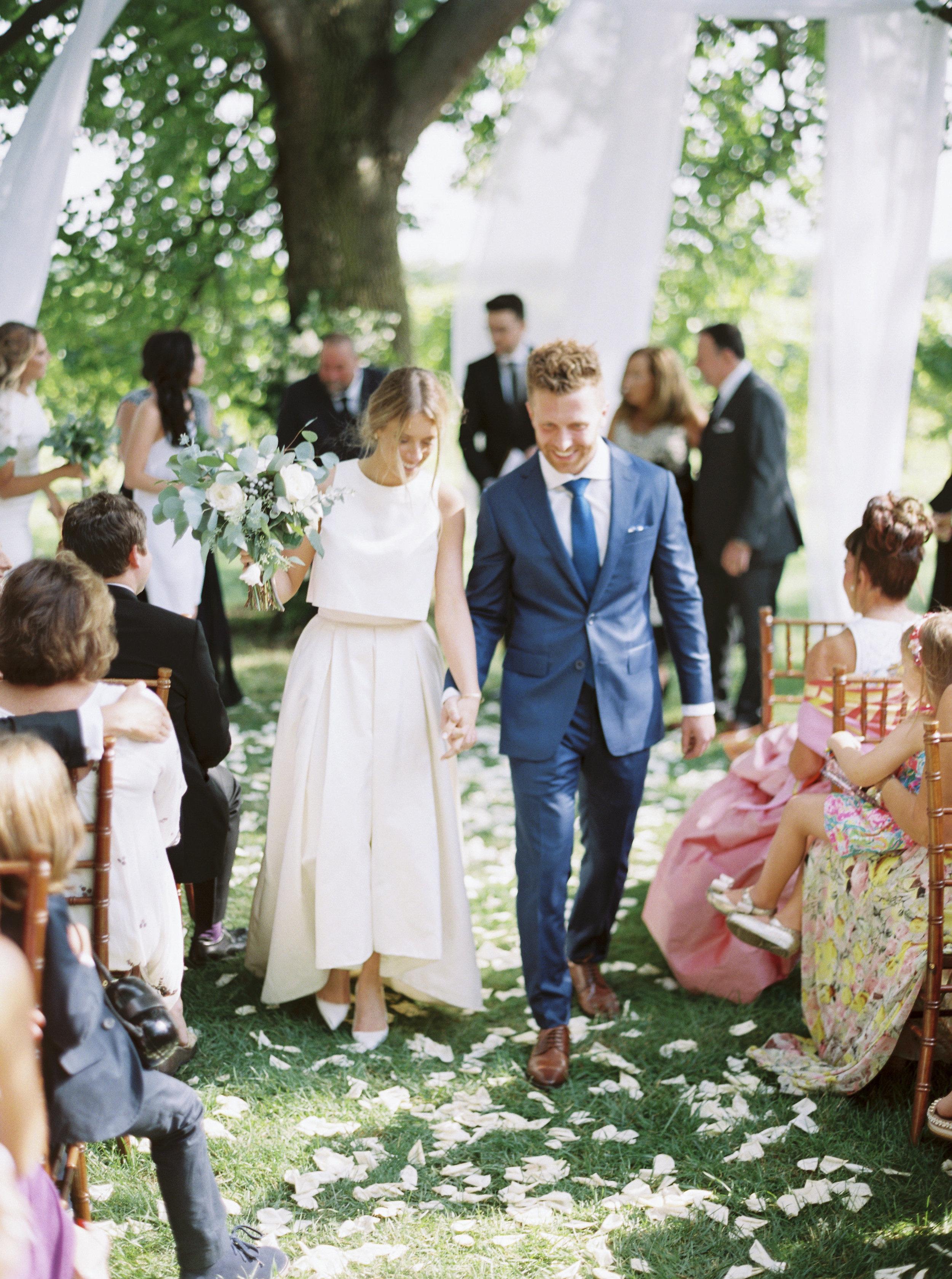 Wedding___Nicole___Eric_436.jpg