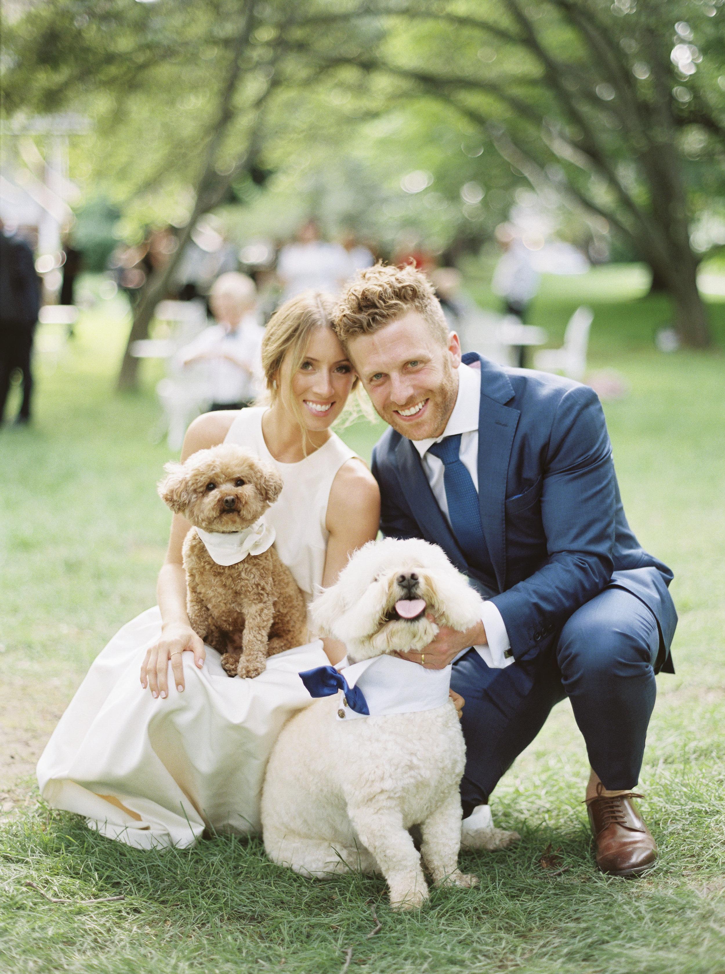 Wedding___Nicole___Eric_464.jpg