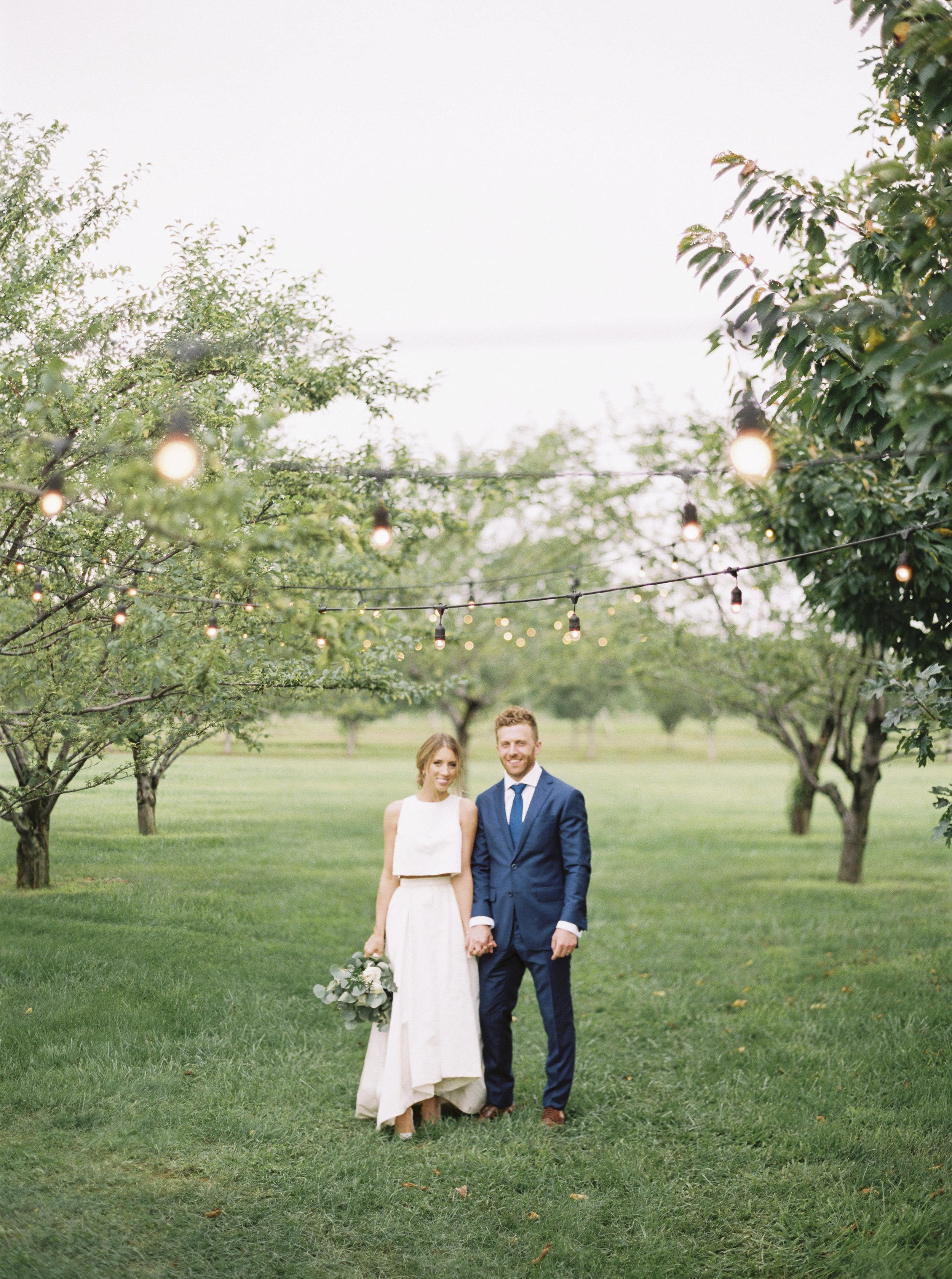 Wedding___Nicole___Eric_550.jpg
