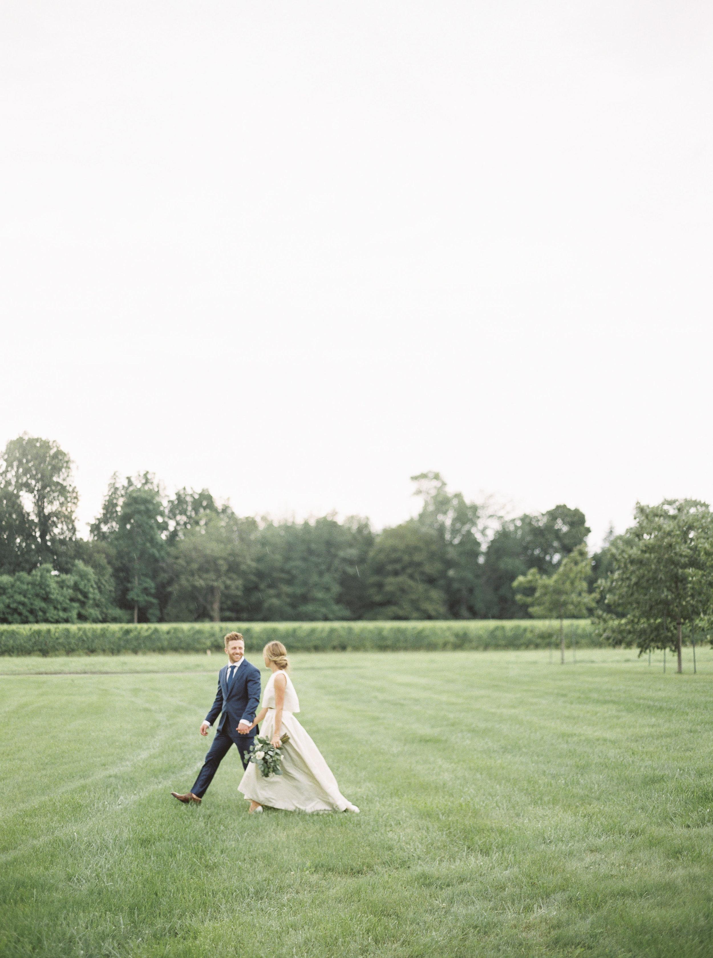 Wedding___Nicole___Eric_555.jpg