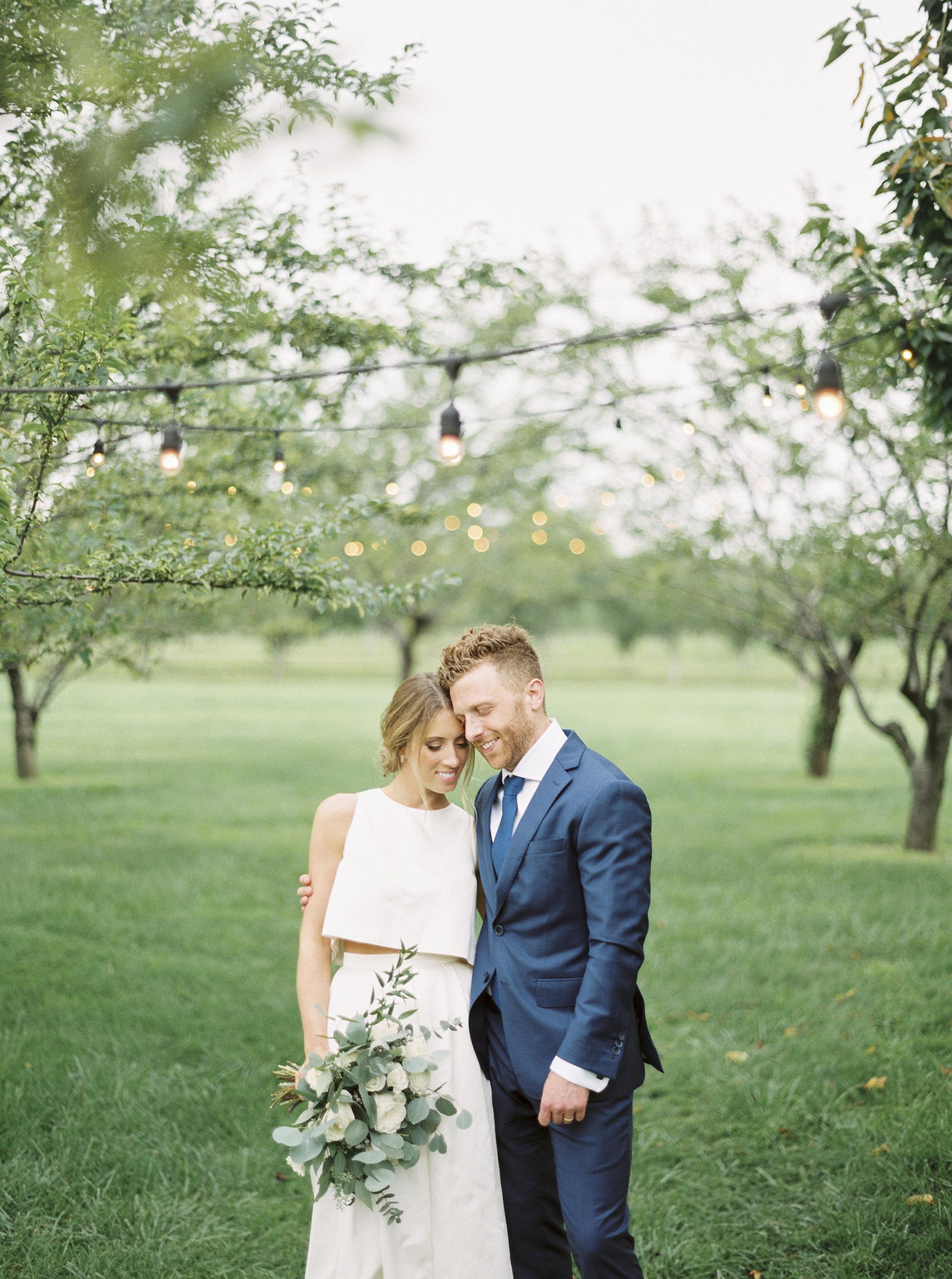 Wedding___Nicole___Eric_553.jpg