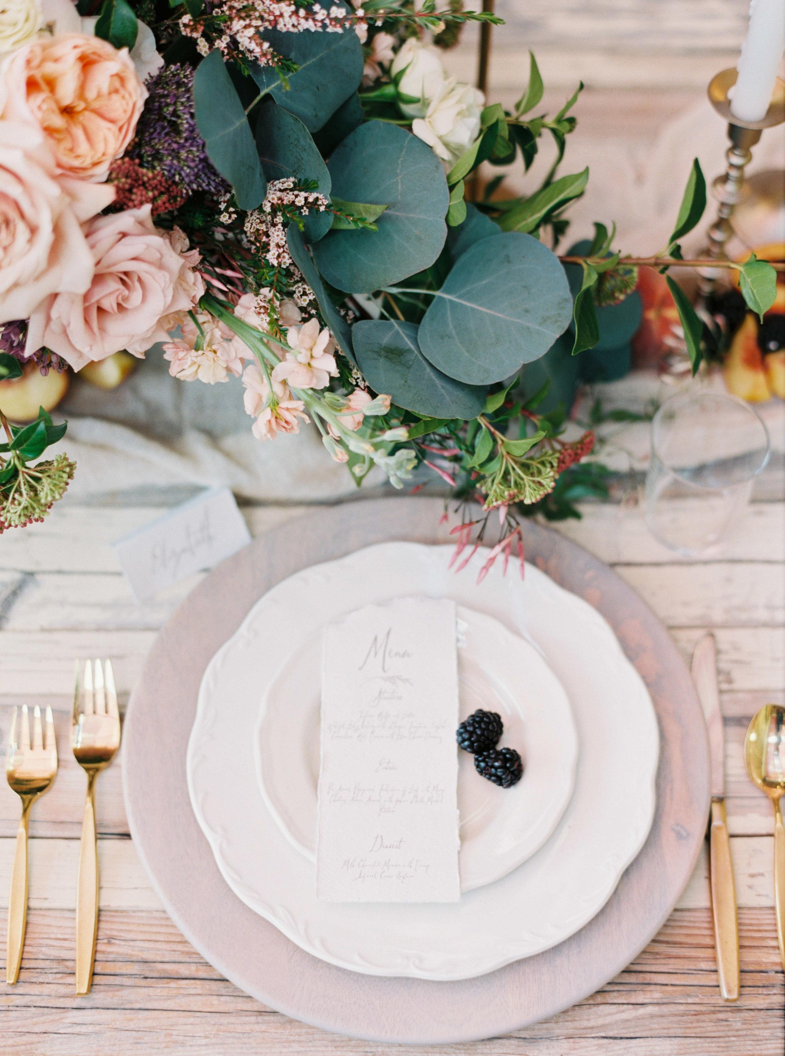 Lisa Catherine Photography - Joy Wed Listing_1.jpg