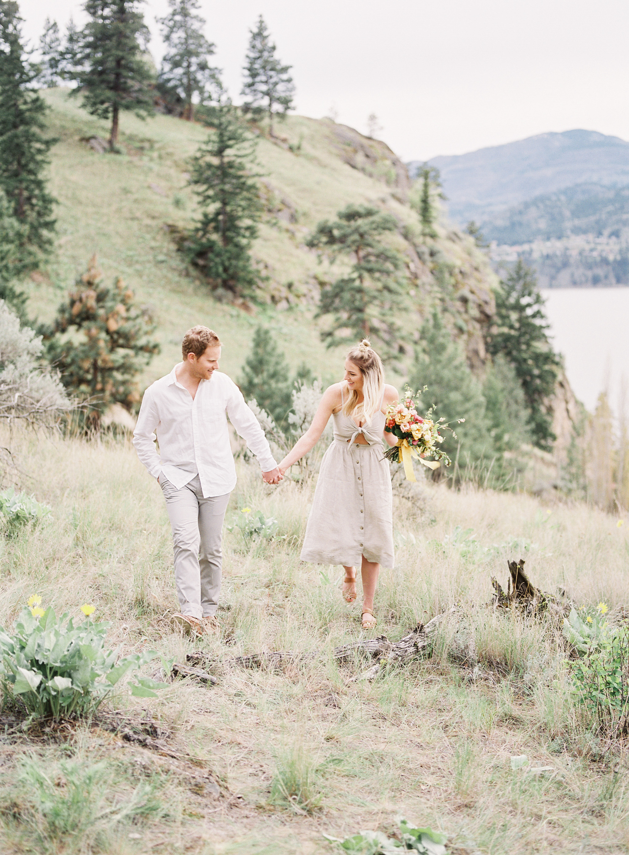 Lisa Catherine Photography - Joy Wed Listing_3.jpg