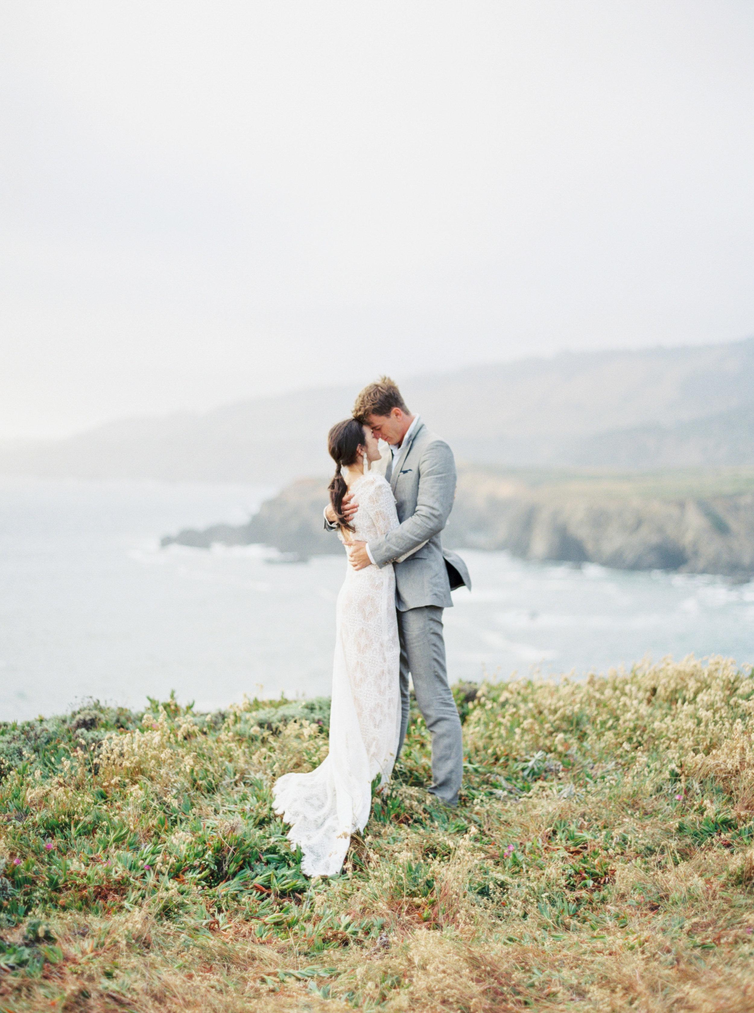 Lisa Catherine Photography - Joy Wed Listing_4.jpg