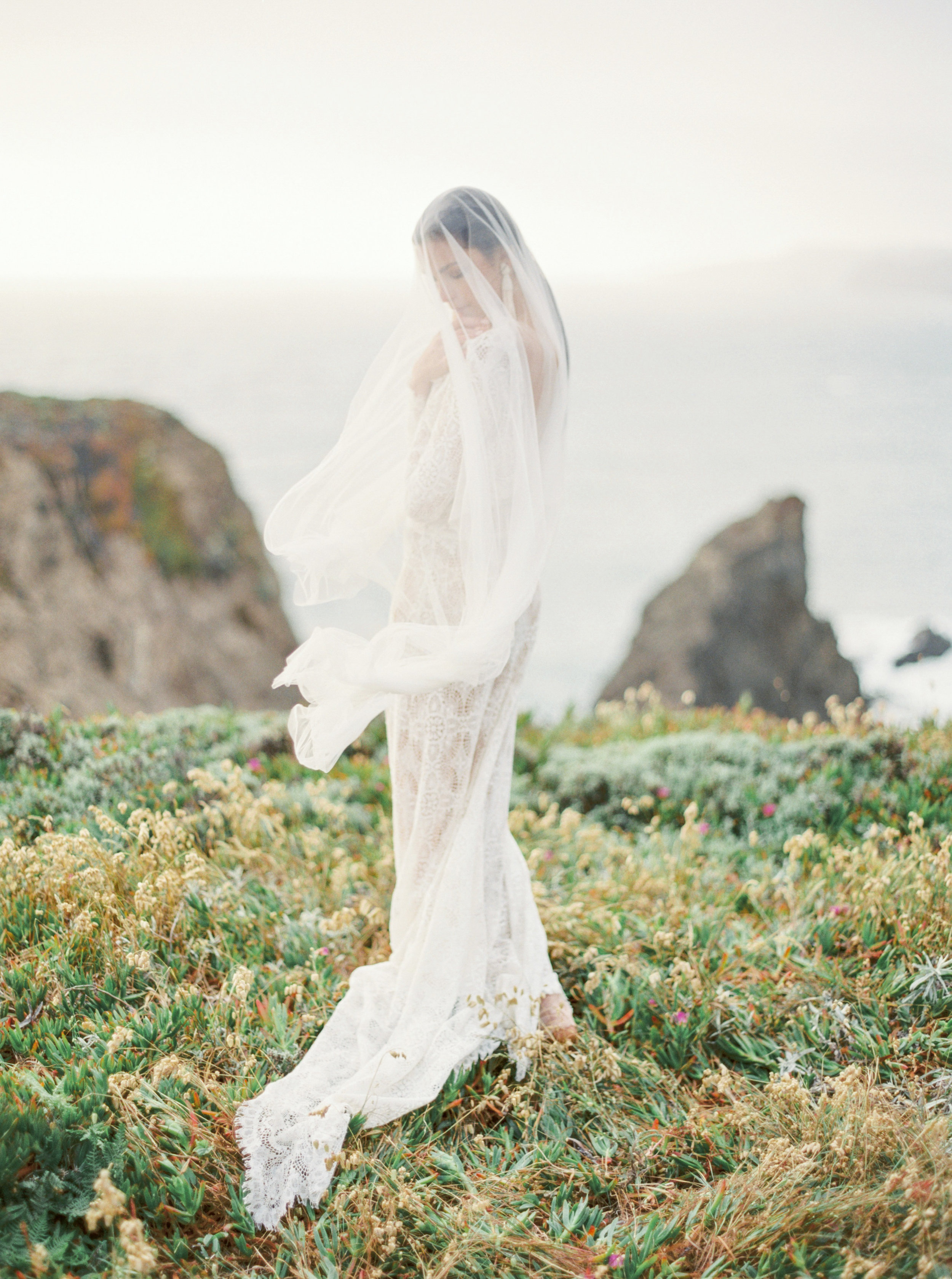 Lisa Catherine Photography - Joy Wed Listing_2.jpg