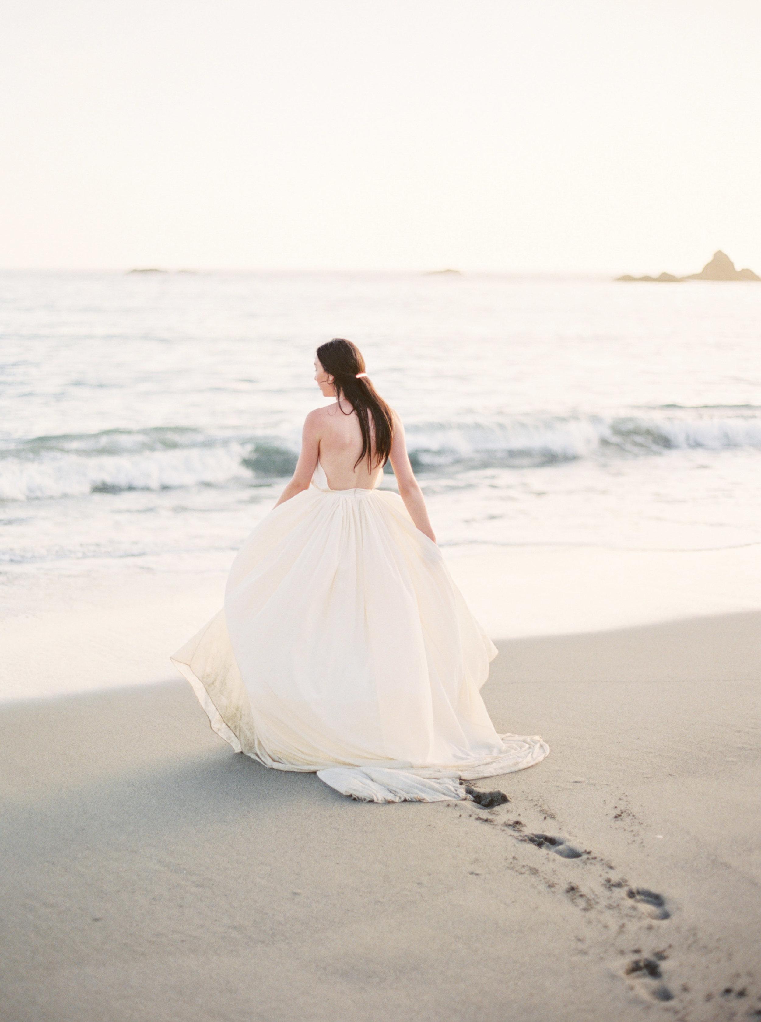 Lisa Catherine Photography - Joy Wed Listing_8.jpg