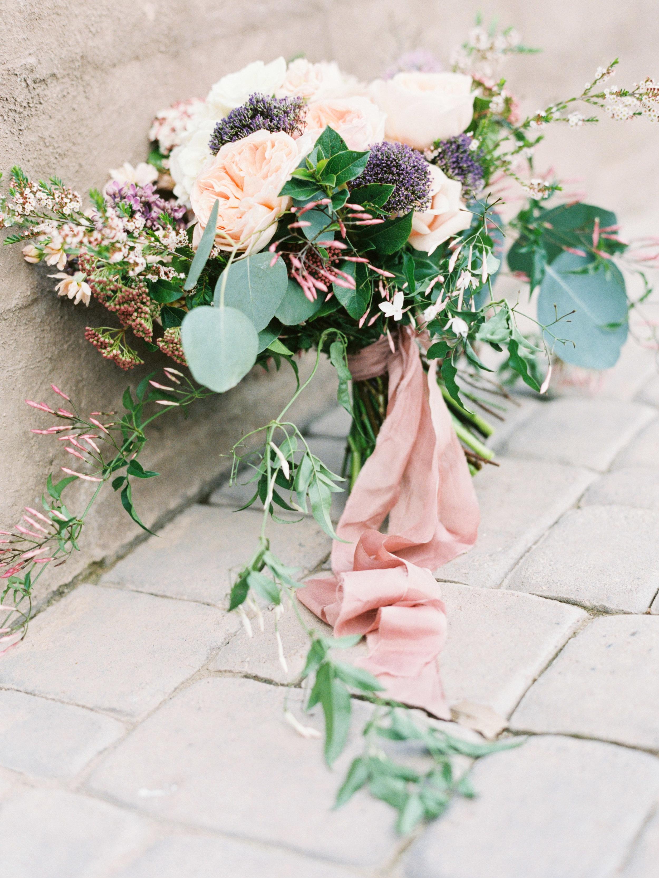 Lisa Catherine Photography - Joy Wed Listing_9.jpg