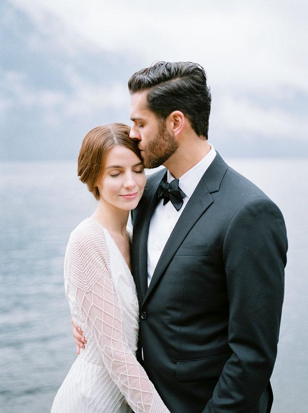 British Columbia Elopement | Fraser Valley Wedding | Canadian Wedding | BC Wedding | Joy Wed | Canadian Wedding Blog | Jenzel Velo | Canmore Wedding Planner | BC Wedding Planner