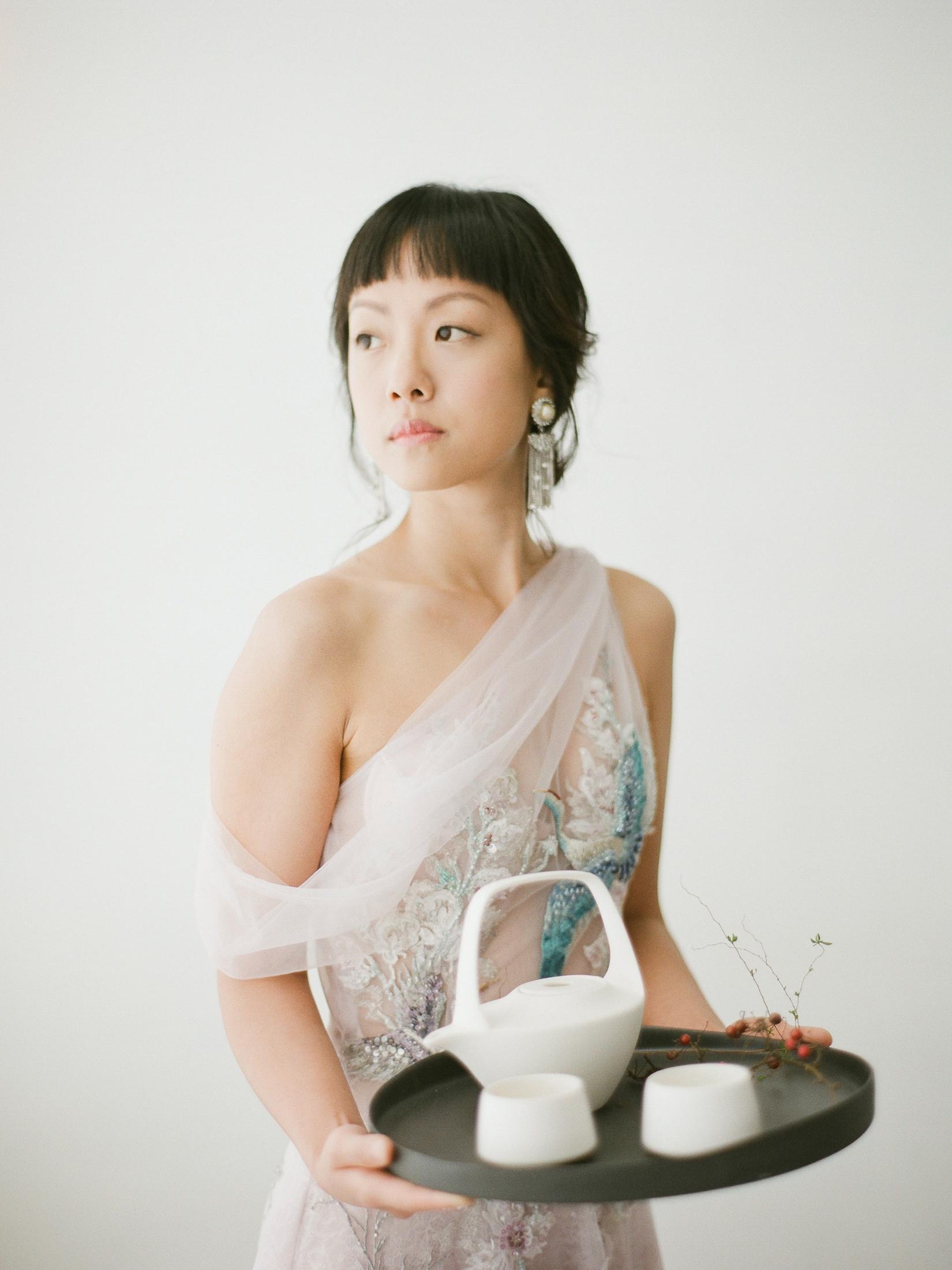Olea & Figs Style Shoot Collection Film + Digital-042.jpg