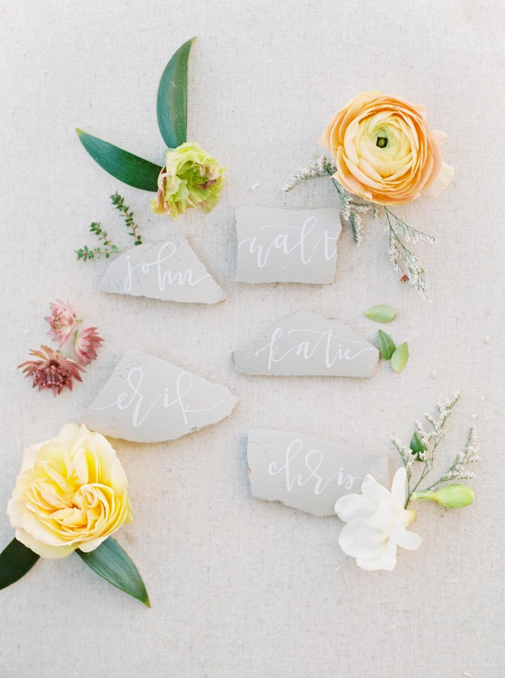 Utah Sand Dunes Wedding | Callie Manion Photography | Utah Photographer | Joy Wed | Fine Art Wedding Blog | Canadian Wedding Blog | Desert Wedding | Stacey Foley Design | Canmore Wedding Planner
