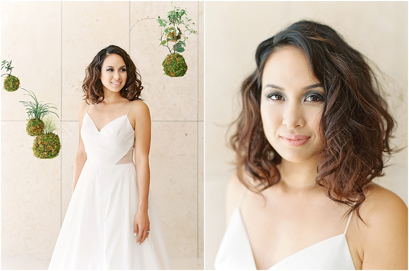 Asian Bridal Inspiration | Asian Wedding | Divya Pande Photography | Joy Wed | Fine Art Wedding Blog | Stacey Foley Design | Canadian Wedding Blog