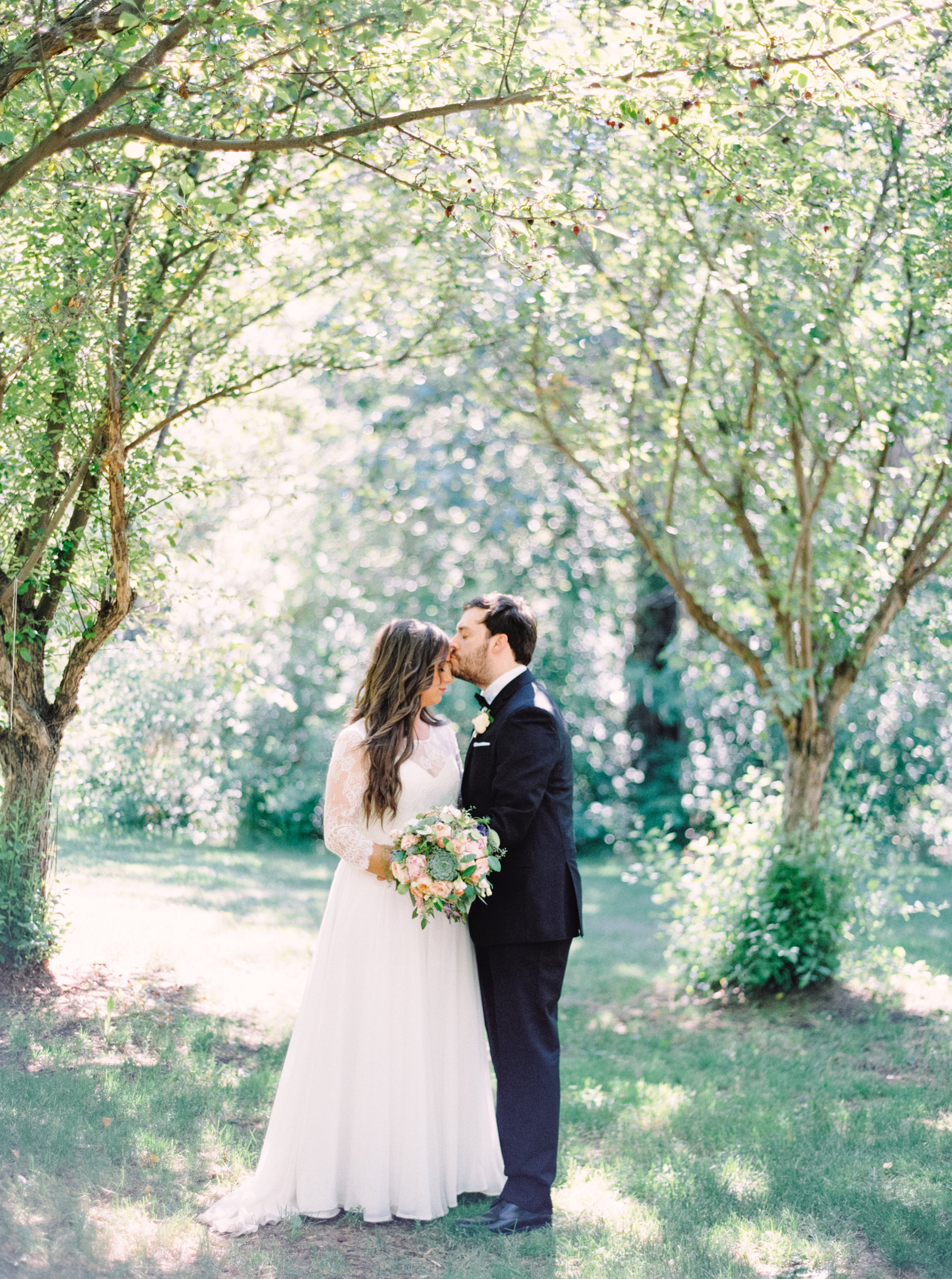 Justine Milton Wedding.jpg