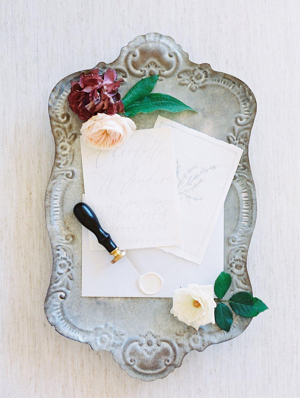 Glamis Wedding   California Wedding   Dessert Wedding   Mallory Dawn Photography   Fine Art Wedding Blog   Joy Wed   California Wedding   Stacey Foley Design