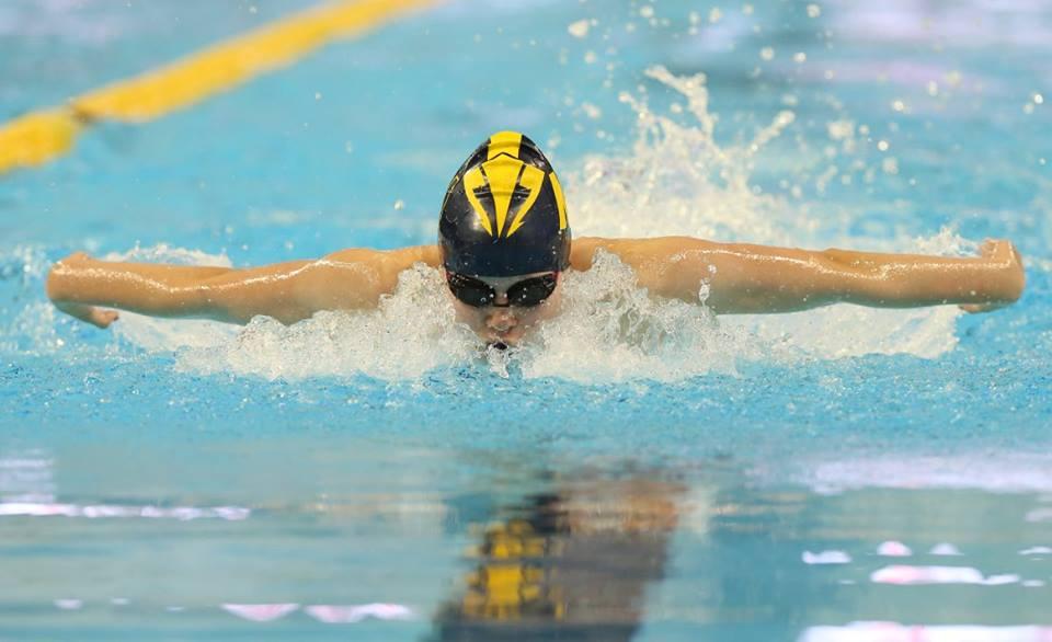 Alicia en actionhttps://www.facebook.com/Swimming-Canada-56320144853/photos/?tab=album&album_id=10154000881074854