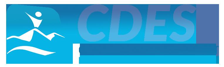 logo CDEsl.png