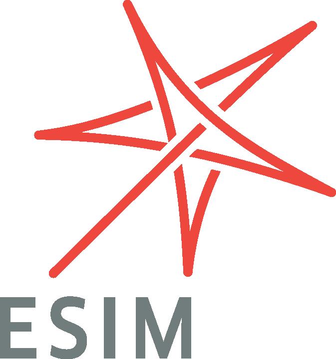 ESIM_LG_RGB (1) (1).png