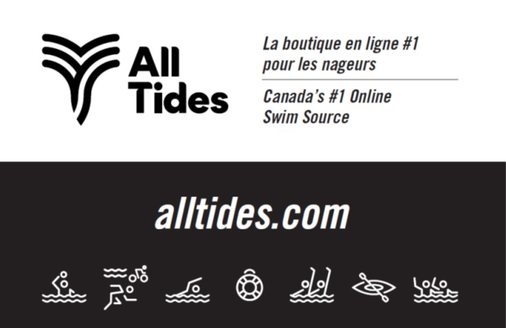 all tides.jpg