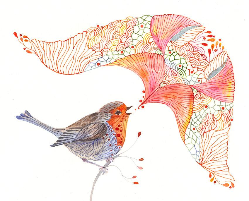 https://www.etsy.com/market/little_bird_art