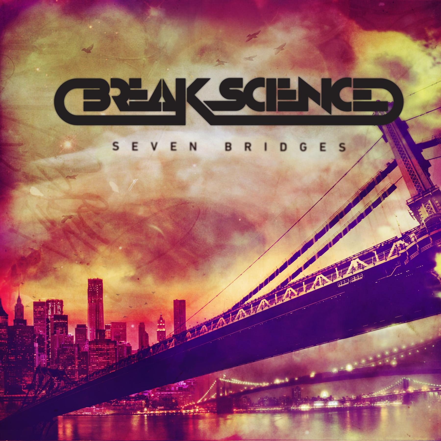 Seven Bridges Art.jpg