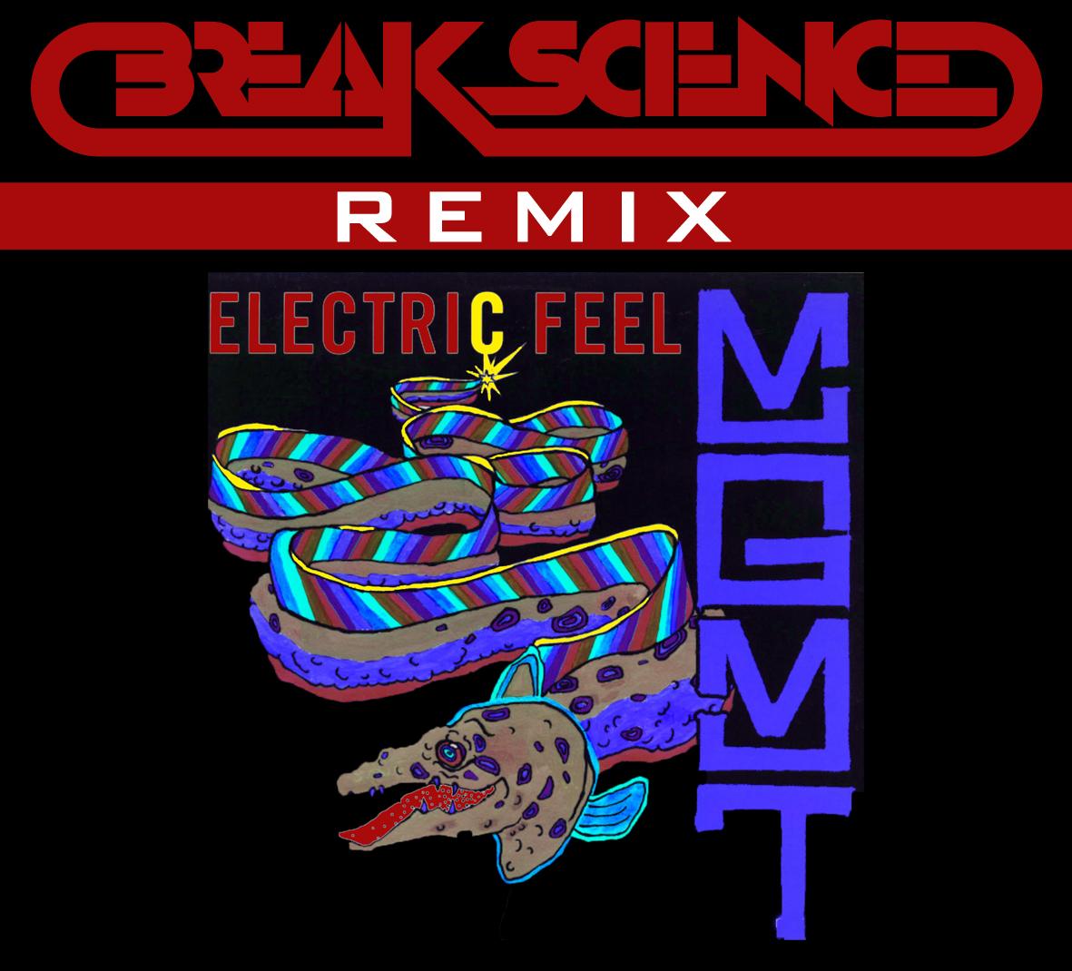 Electric-Feel.jpg