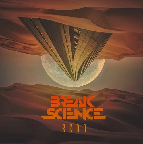 Break Science - Reno.png