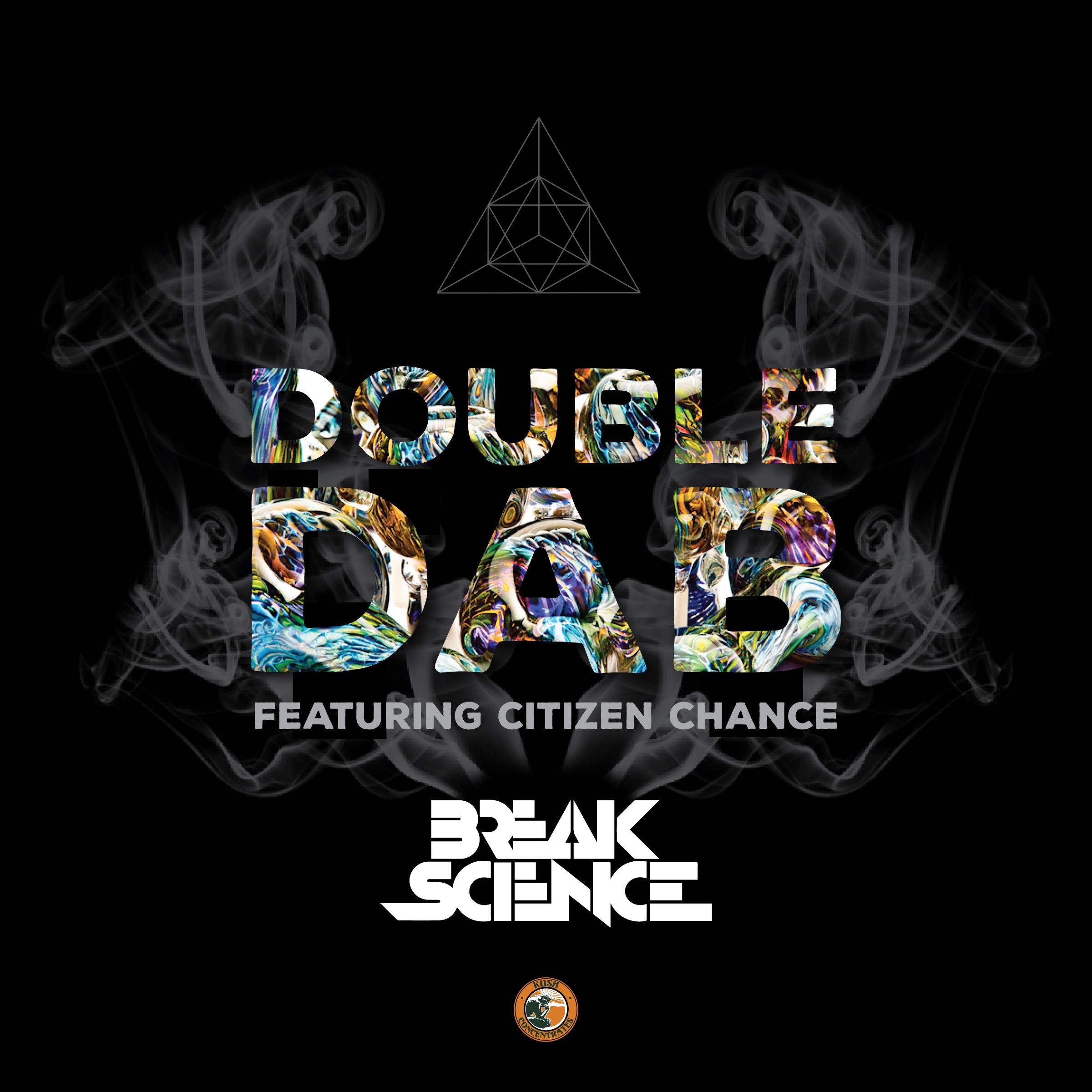 double_dab[single]artwork_v2.jpg