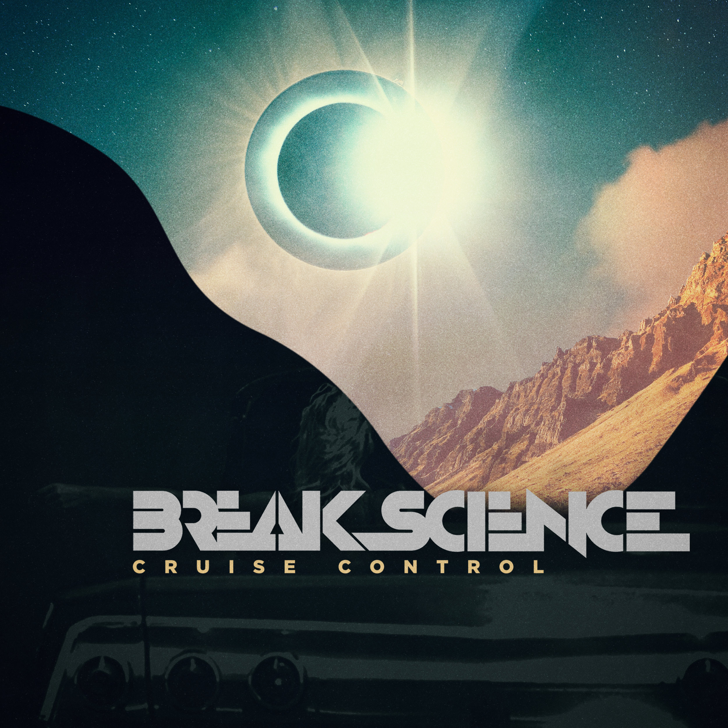 Break Science - Cruise Control